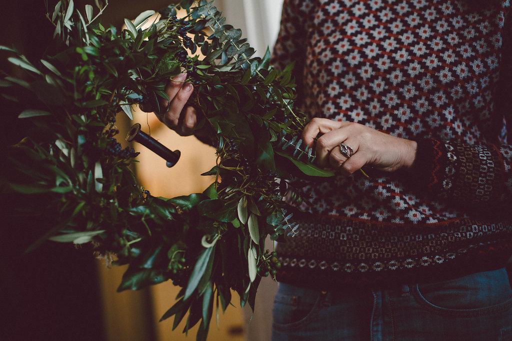 flower-workshop-wreath-making-the-good-florist-80.jpg