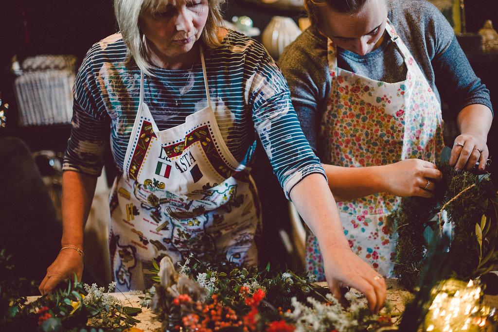 flower-workshop-wreath-making-the-good-florist-84.jpg