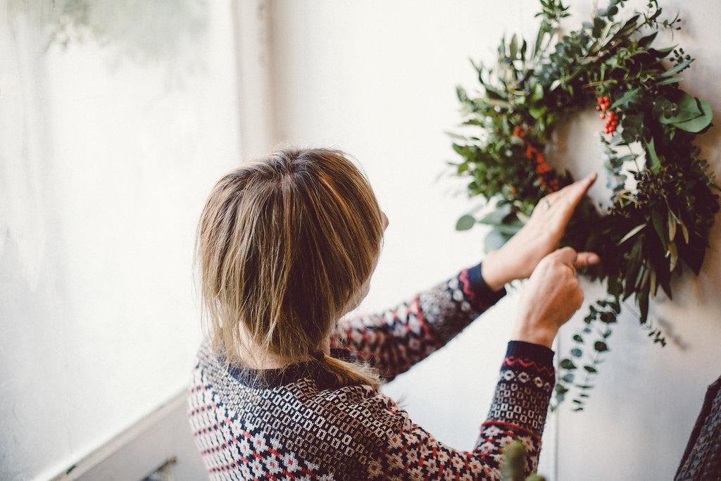 flower-workshop-wreath-making-the-good-florist-89.jpg