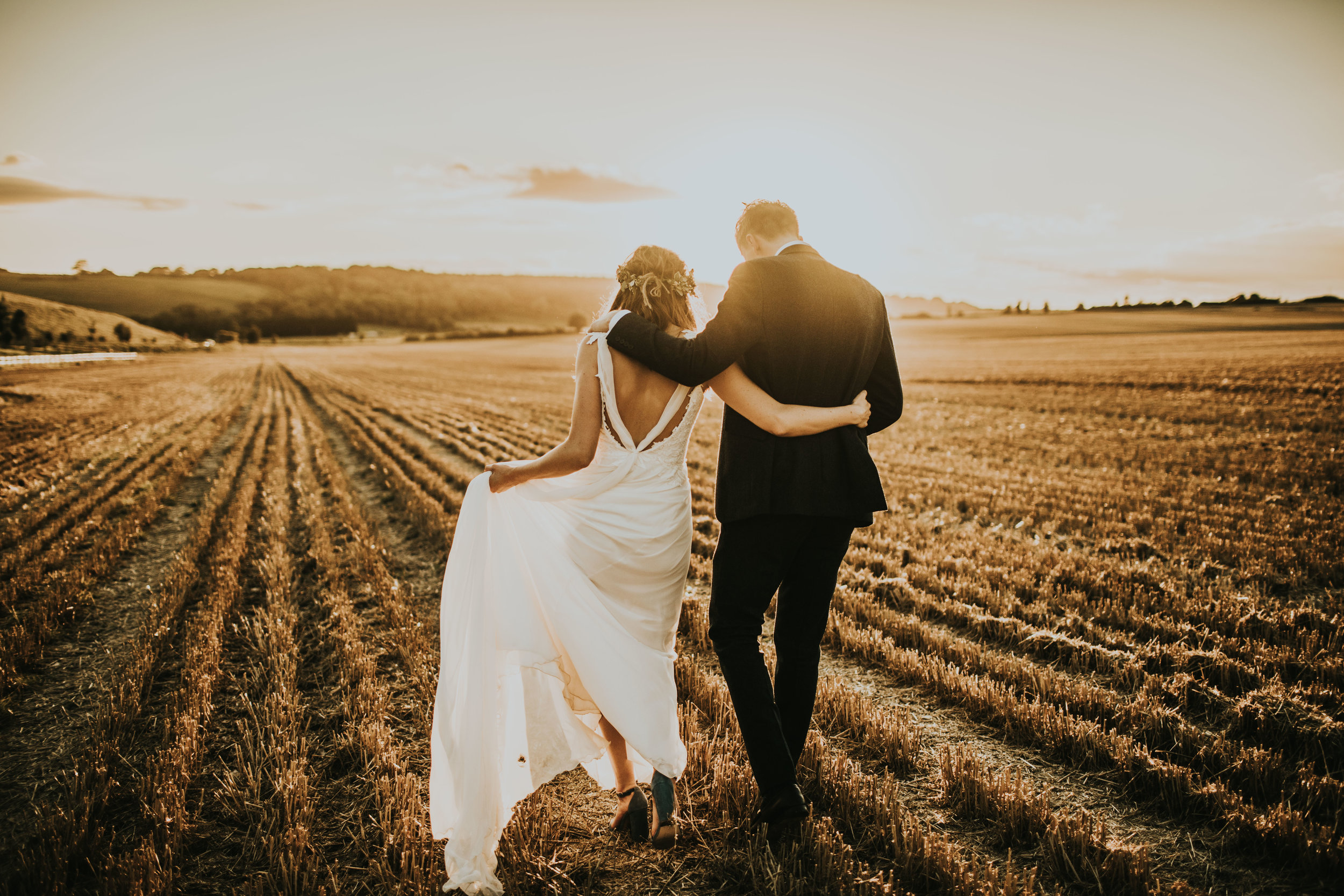 Elopement-flowers-intimate-wedding-service-the-good-florist