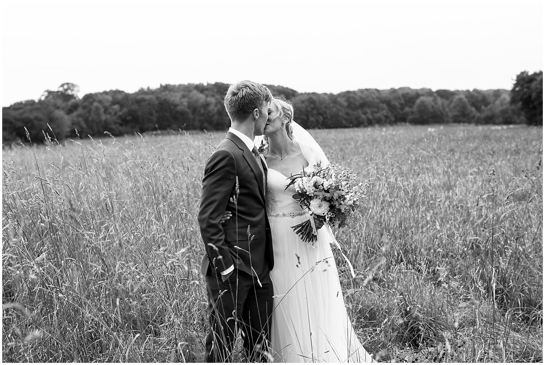 hawthbush_farm_sussex_wedding_photography0204.jpg