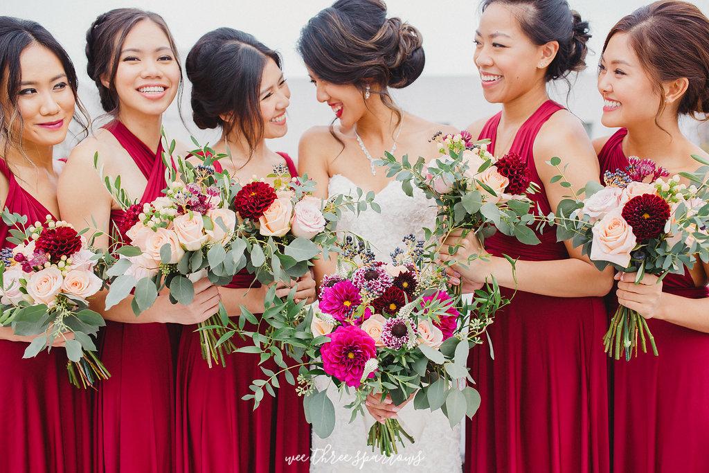 02.07-Aga-Khan-Museum-Wedding-Photos-Toronto-Wedding-Toronto-Wedding-Photographer-Wee-Three-Sparrows-Photography_43.jpg