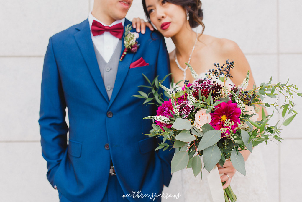 02.08-Aga-Khan-Museum-Wedding-Photos-Toronto-Wedding-Toronto-Wedding-Photographer-Wee-Three-Sparrows-Photography_03.jpg