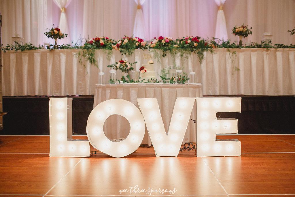 02.08-Aga-Khan-Museum-Wedding-Photos-Toronto-Wedding-Toronto-Wedding-Photographer-Wee-Three-Sparrows-Photography_37.jpg