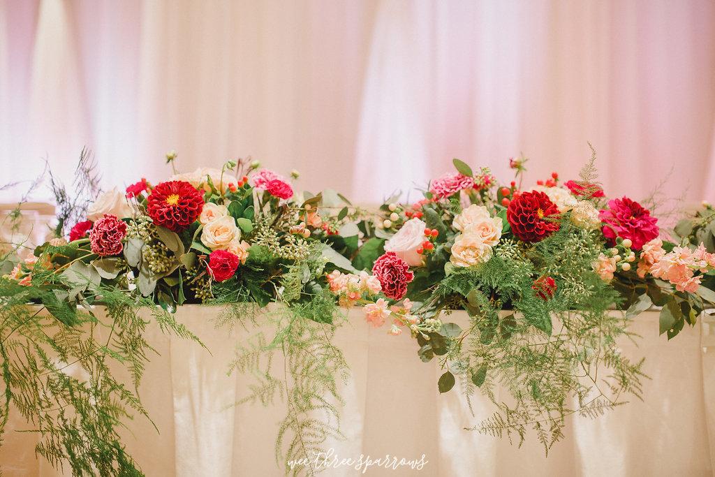 02.08-Aga-Khan-Museum-Wedding-Photos-Toronto-Wedding-Toronto-Wedding-Photographer-Wee-Three-Sparrows-Photography_39.jpg