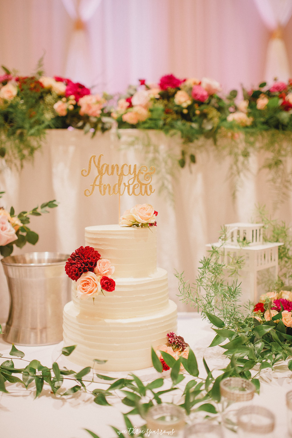 02.08-Aga-Khan-Museum-Wedding-Photos-Toronto-Wedding-Toronto-Wedding-Photographer-Wee-Three-Sparrows-Photography_38.jpg
