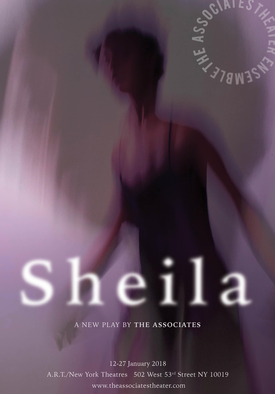 SheilaGraphic (vertical w: dates).jpg