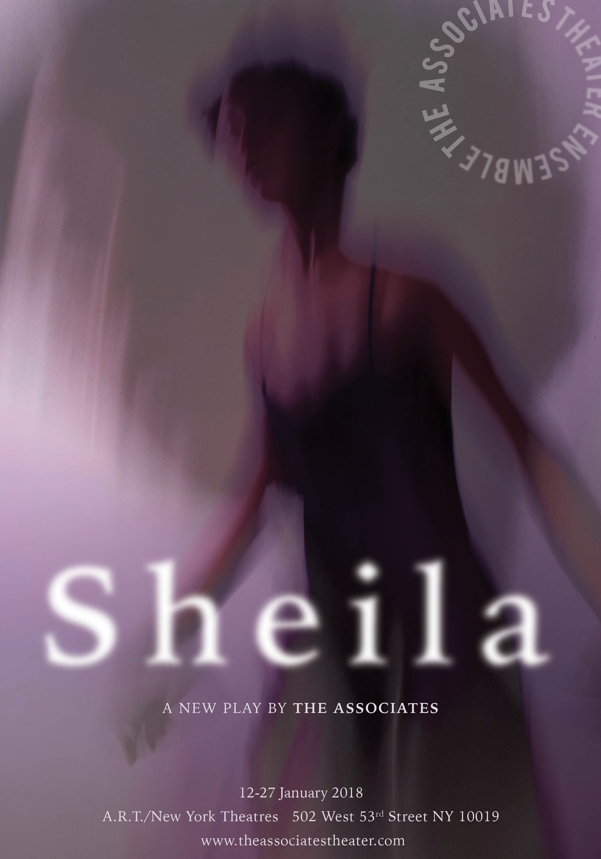 Sheila_ARTNY