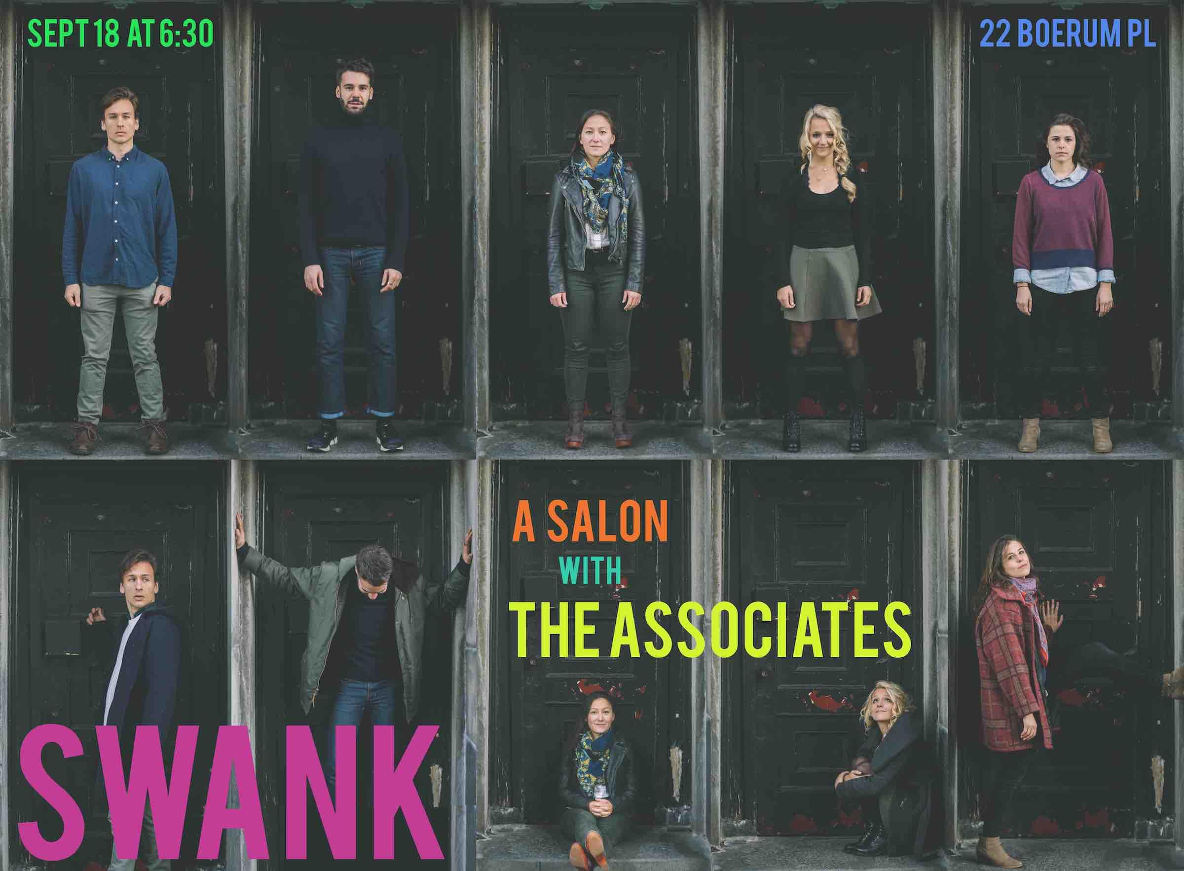 Swank third poster idea site.jpg