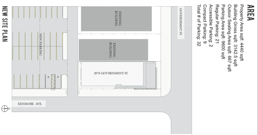 2978 Government Site Plan.png