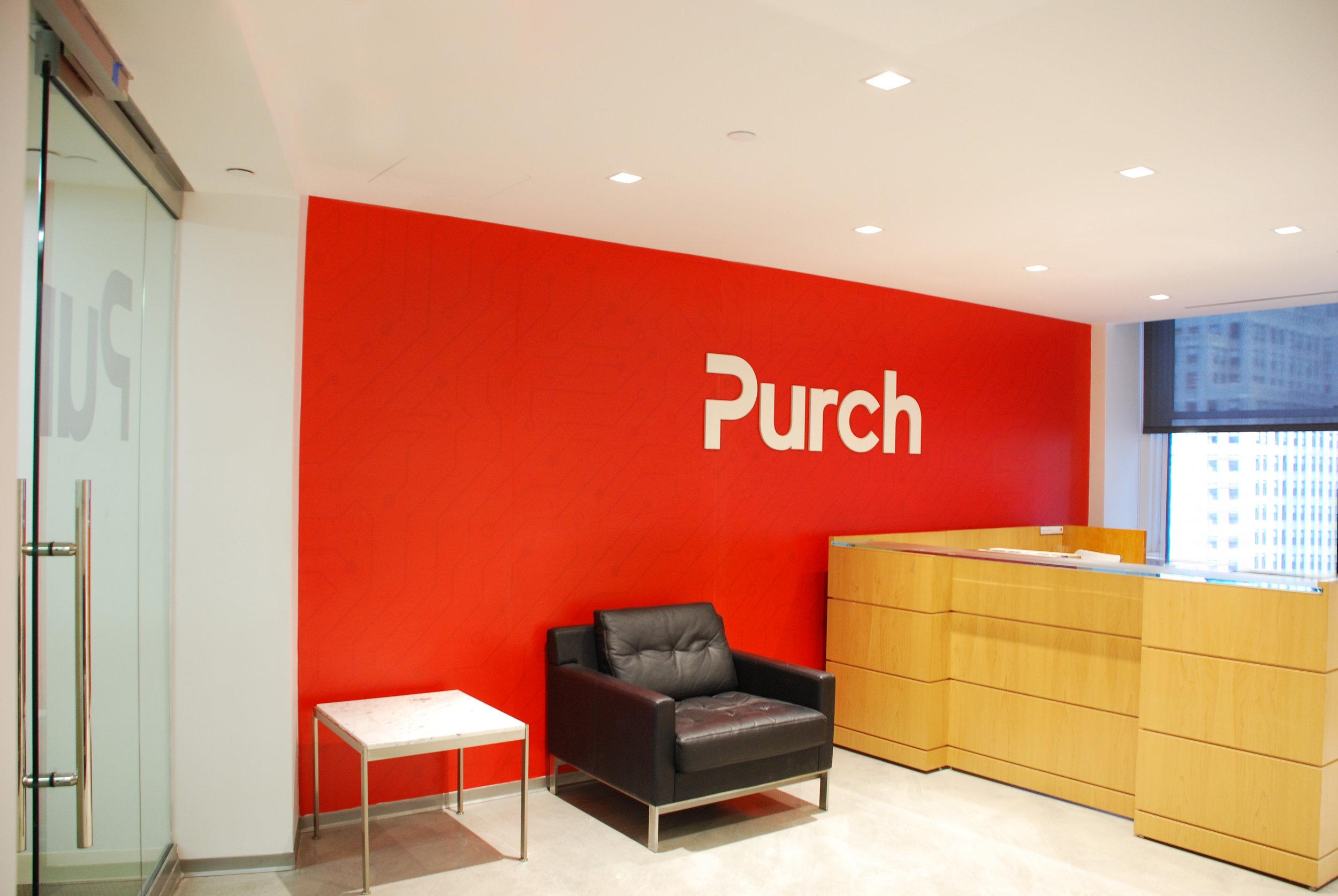 Purch NYC .jpg