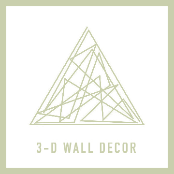 3D WALL DECOR.jpg