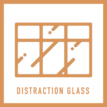 DISTRACTIONGLASS.jpg