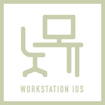 WORKSTATIONIDS.jpg