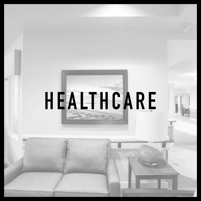 HEALTHCAREBW.jpg