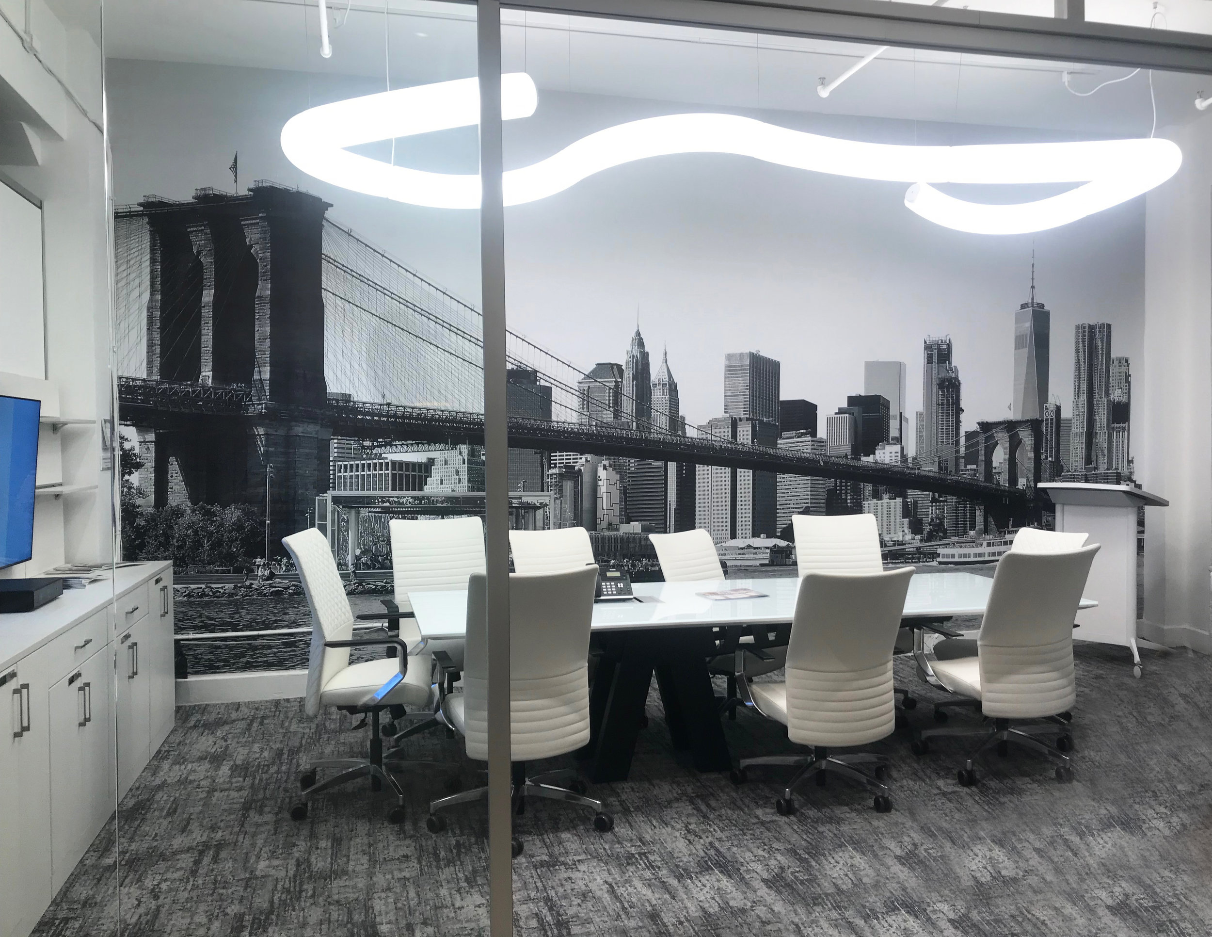 conference room wall mural .jpg