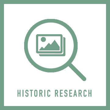 HISTORIC RESEARCH .jpg