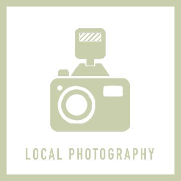 LOCAL PHOTOGRAPHY .jpg