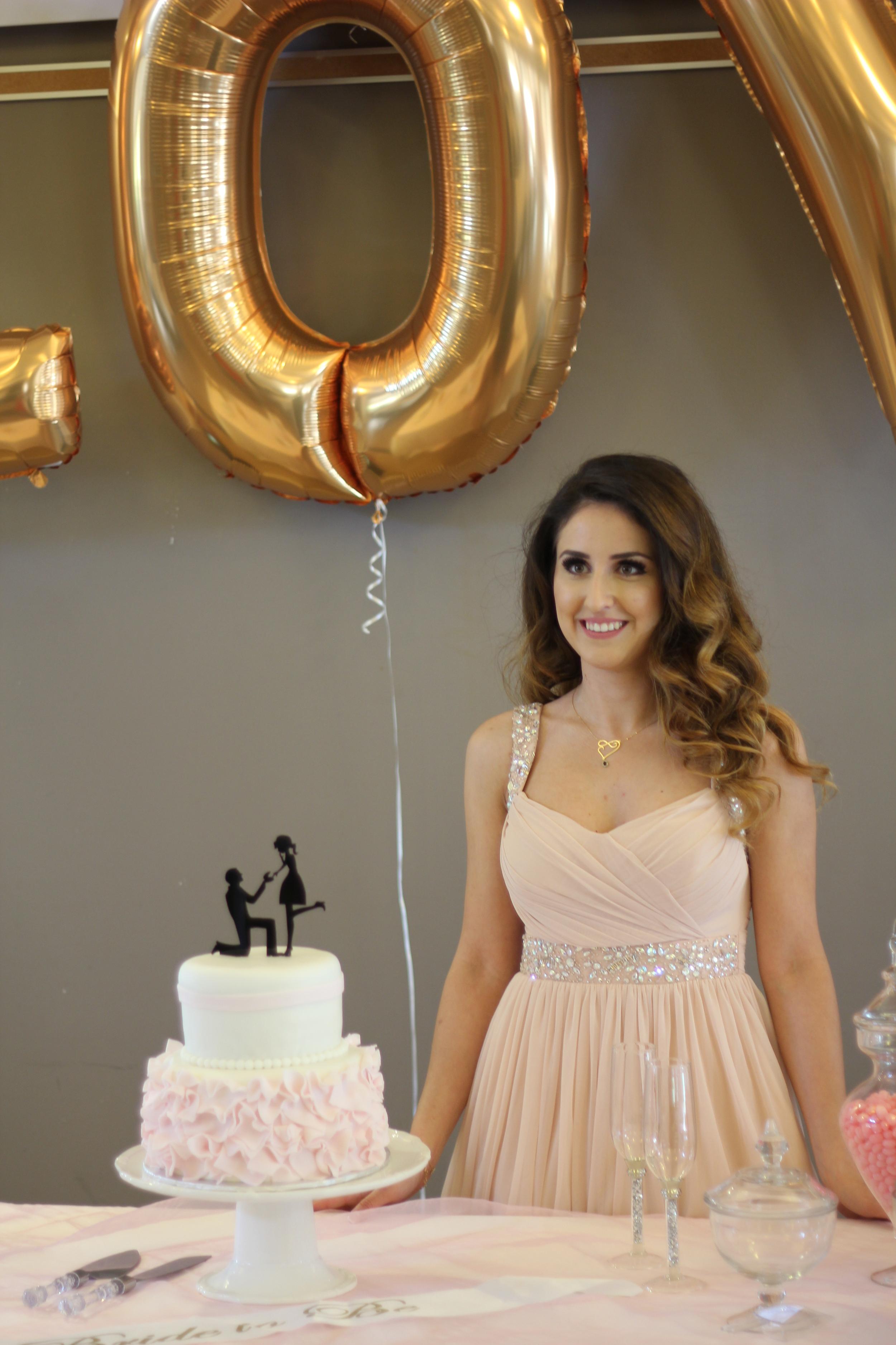 Nataly's Bridal Shower 138.JPG