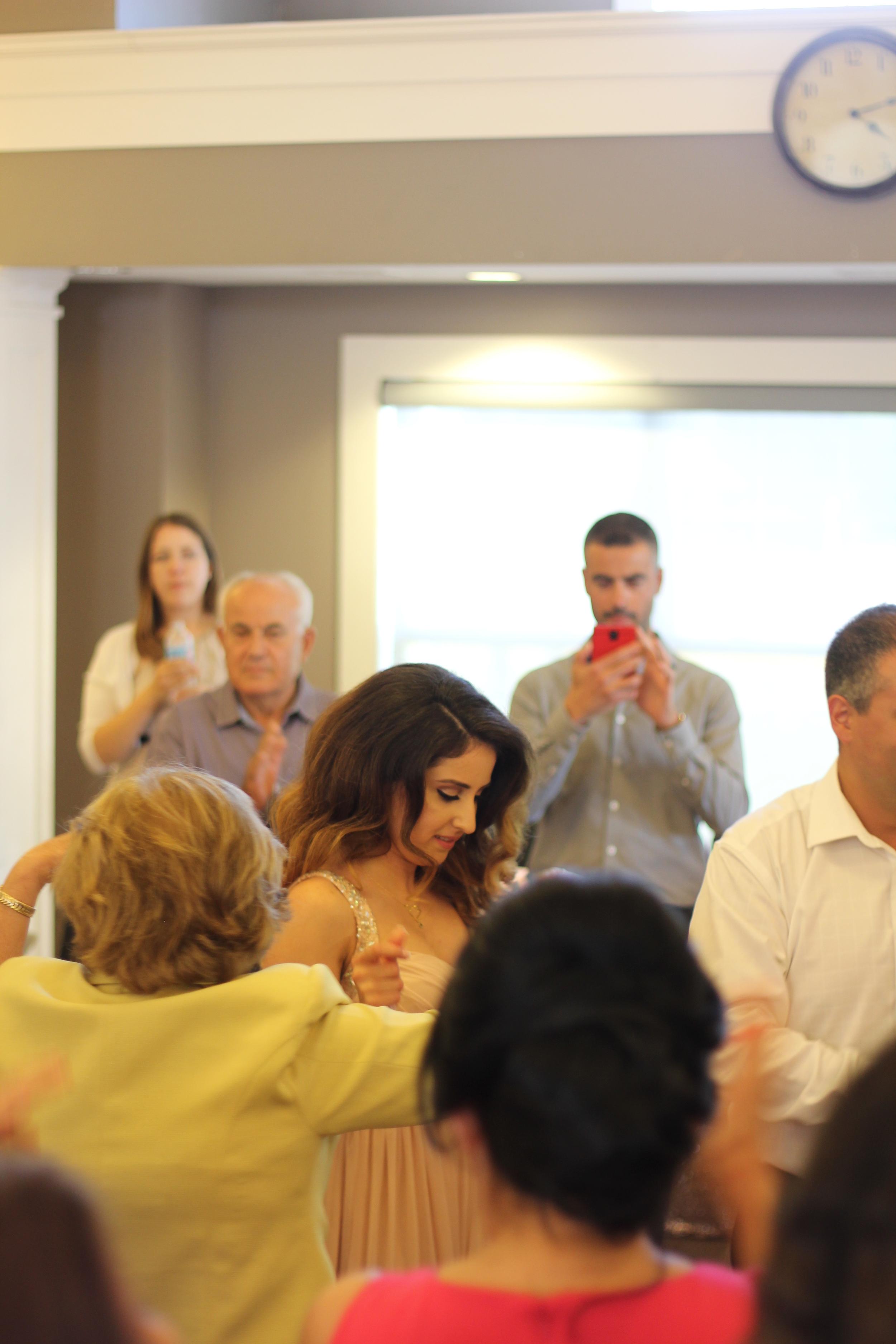 Nataly's Bridal Shower 788.JPG
