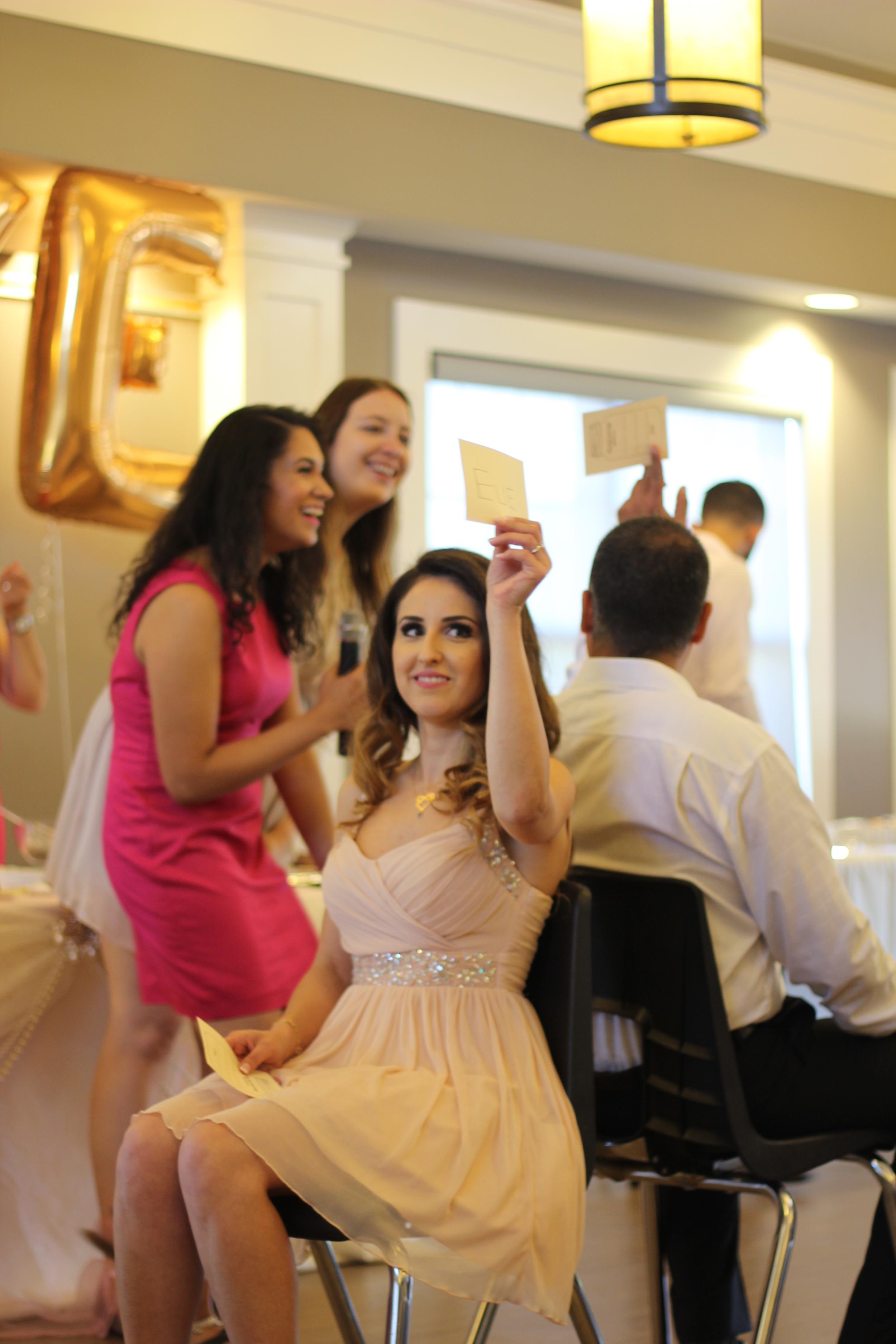 Nataly's Bridal Shower 927.JPG