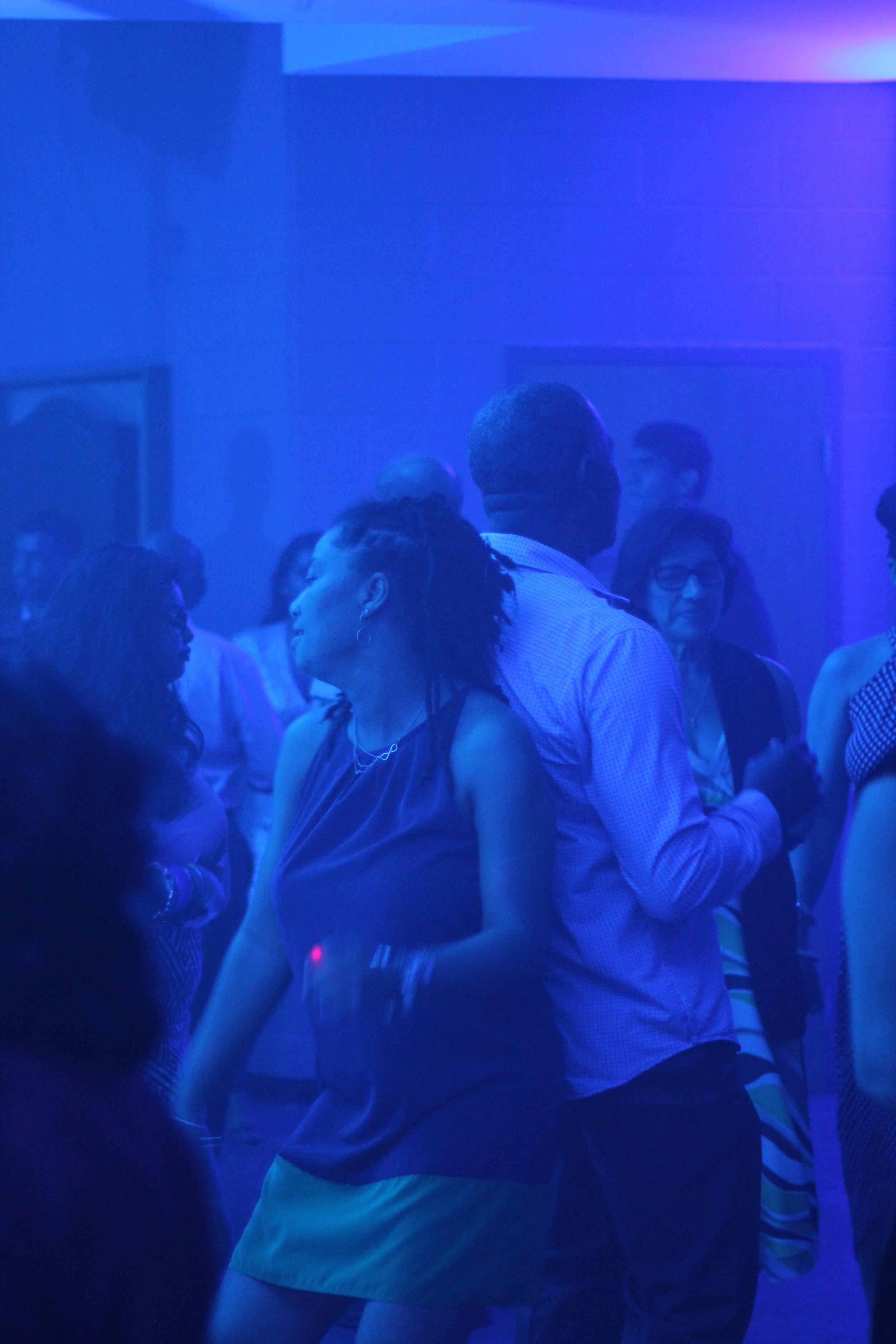 Renita and Sascha Engagement Party 734.JPG