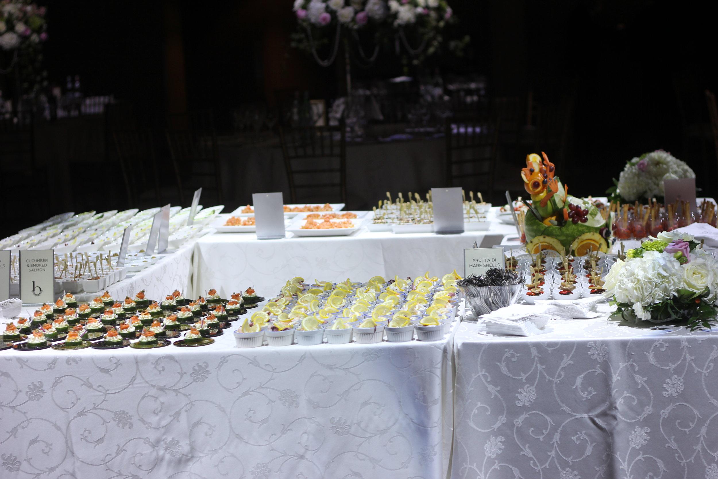 Hana's wedding 183.JPG
