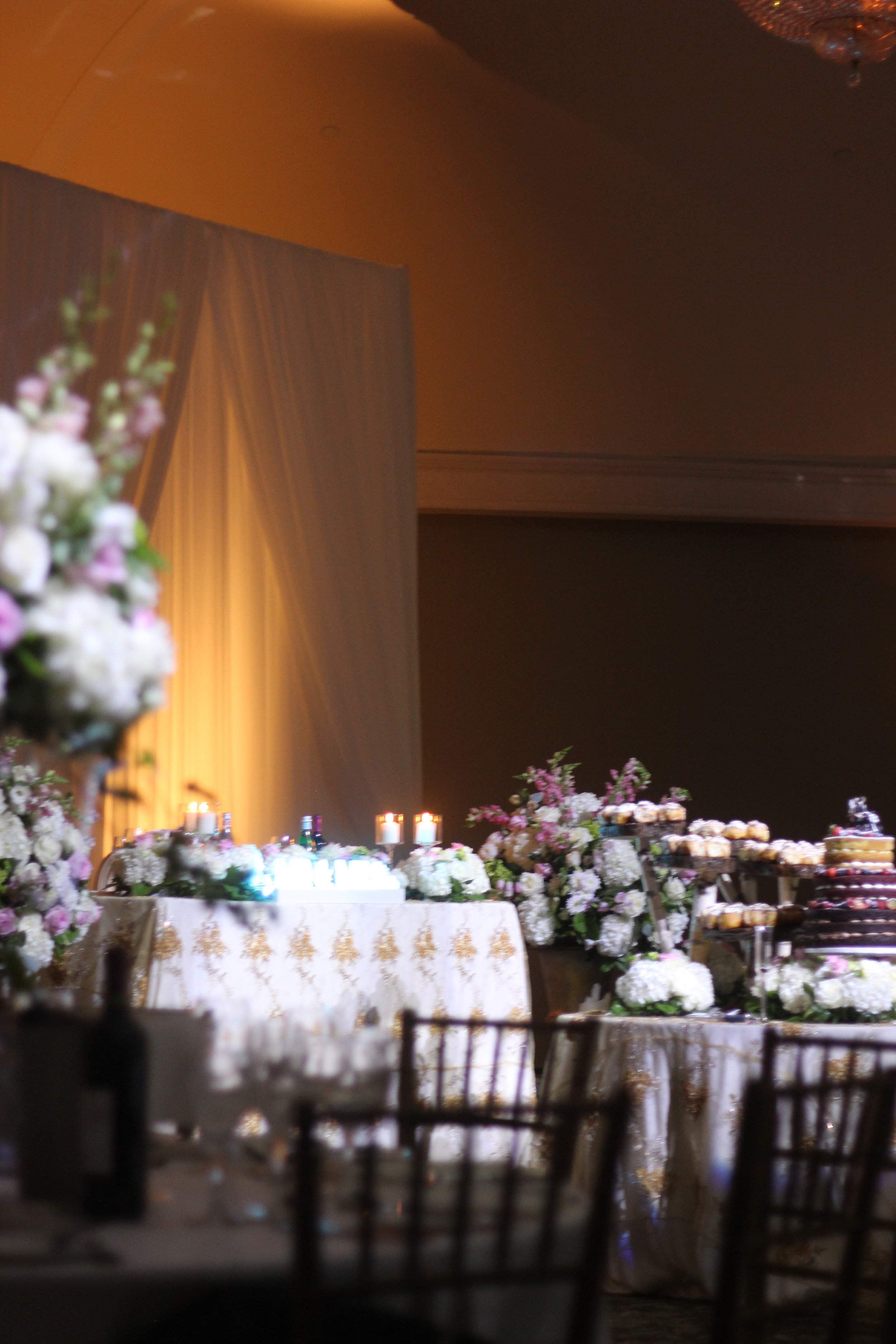 Hana's wedding 197.JPG