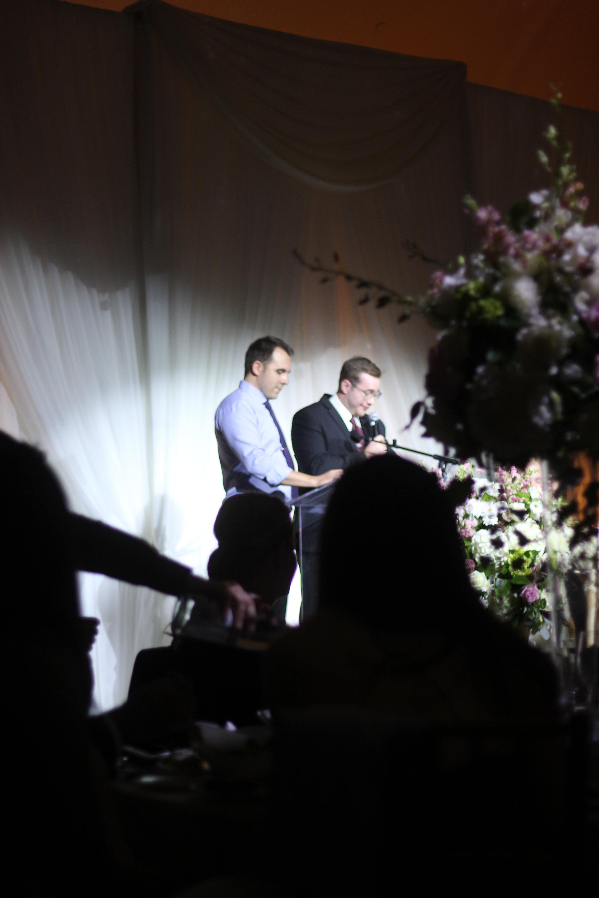 Hana's wedding 337.JPG