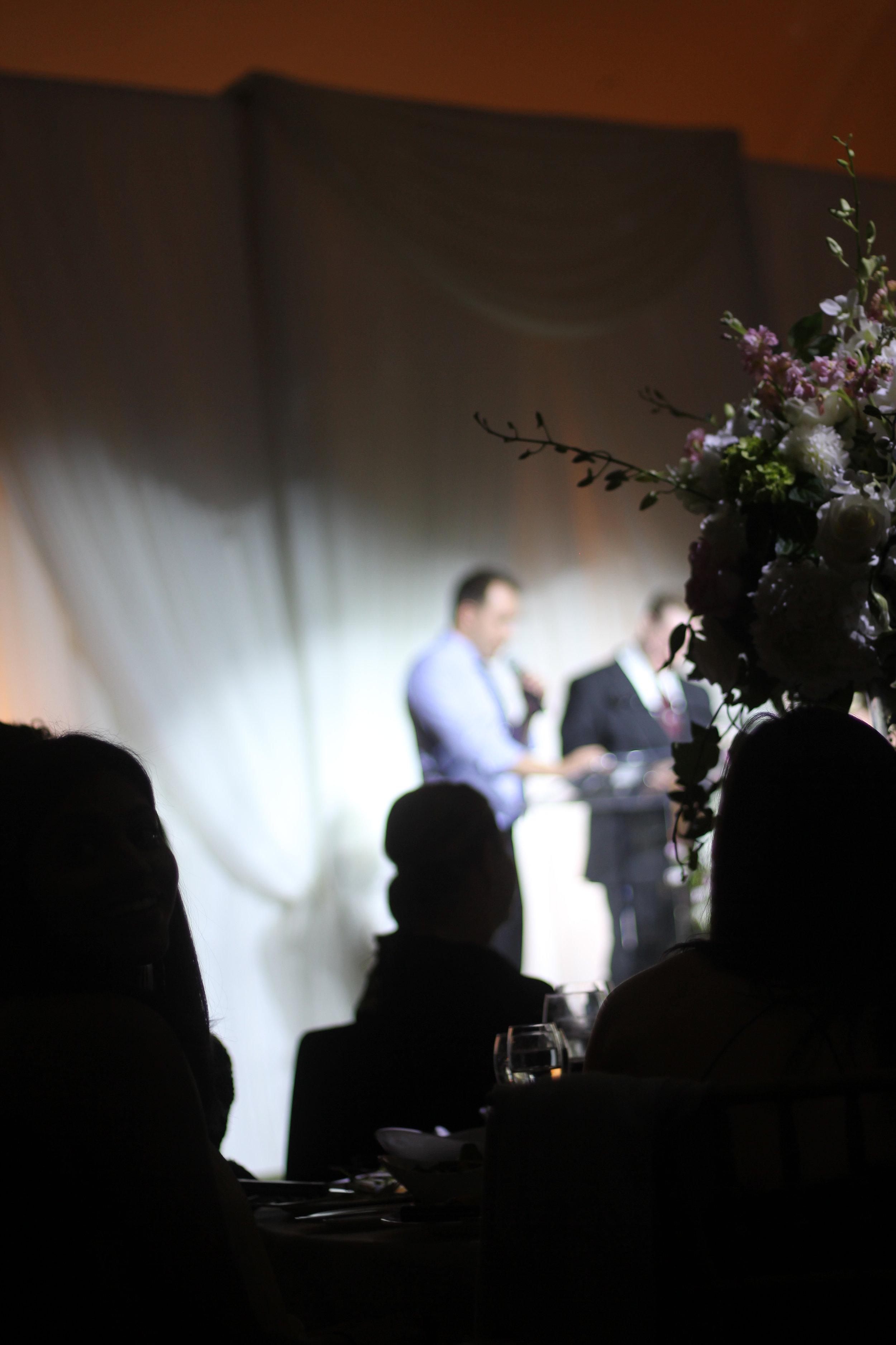 Hana's wedding 342.JPG