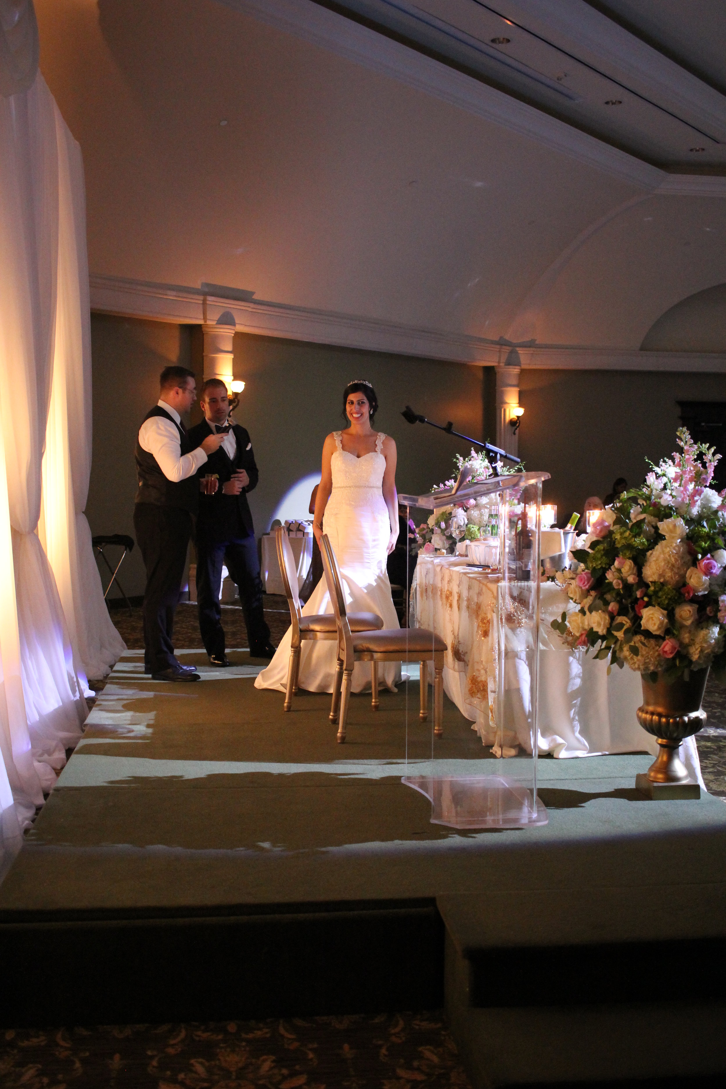 Hana's wedding 359.JPG