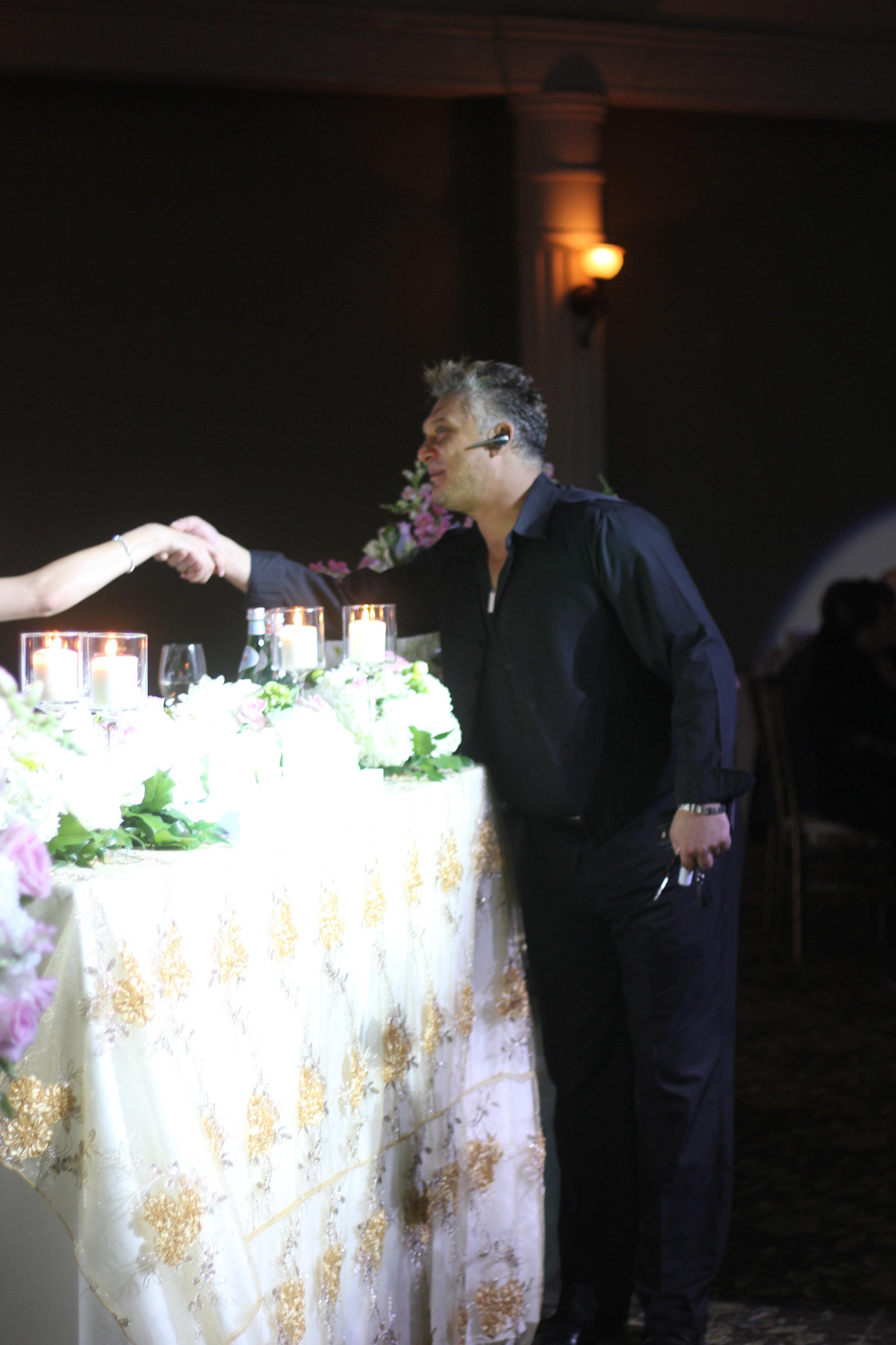 Hana's wedding 378.JPG