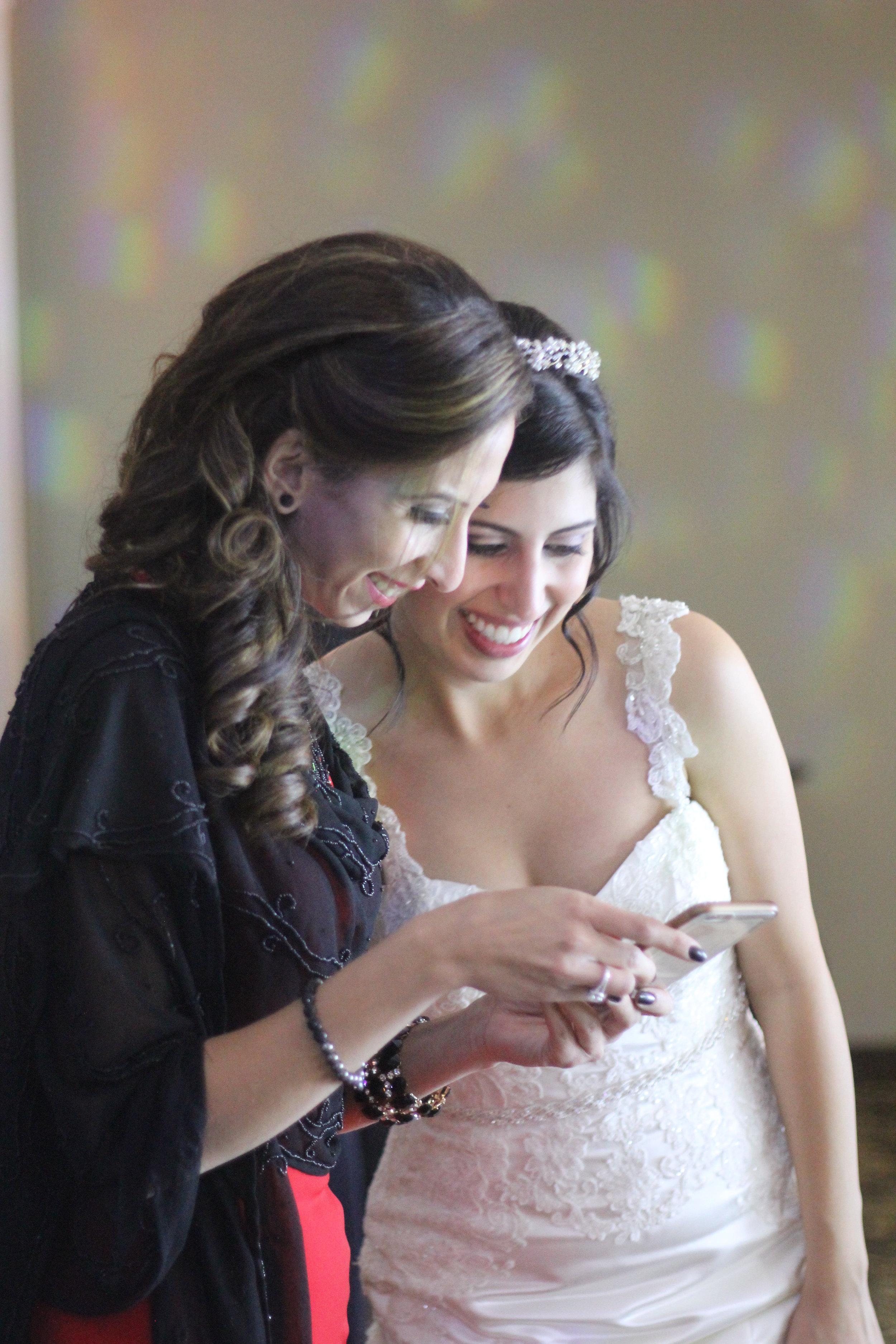 Hana's wedding 372.JPG