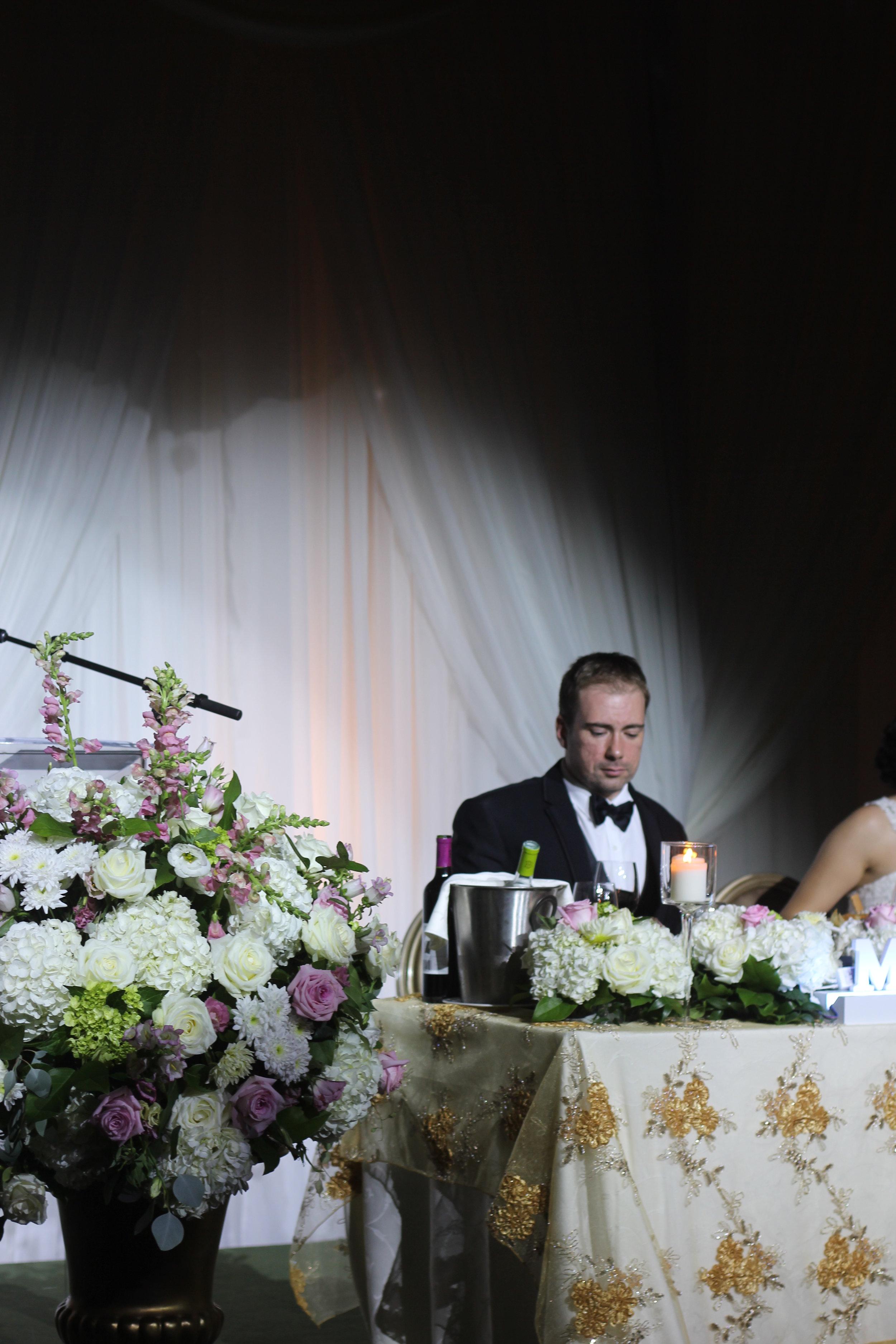 Hana's wedding 381.JPG