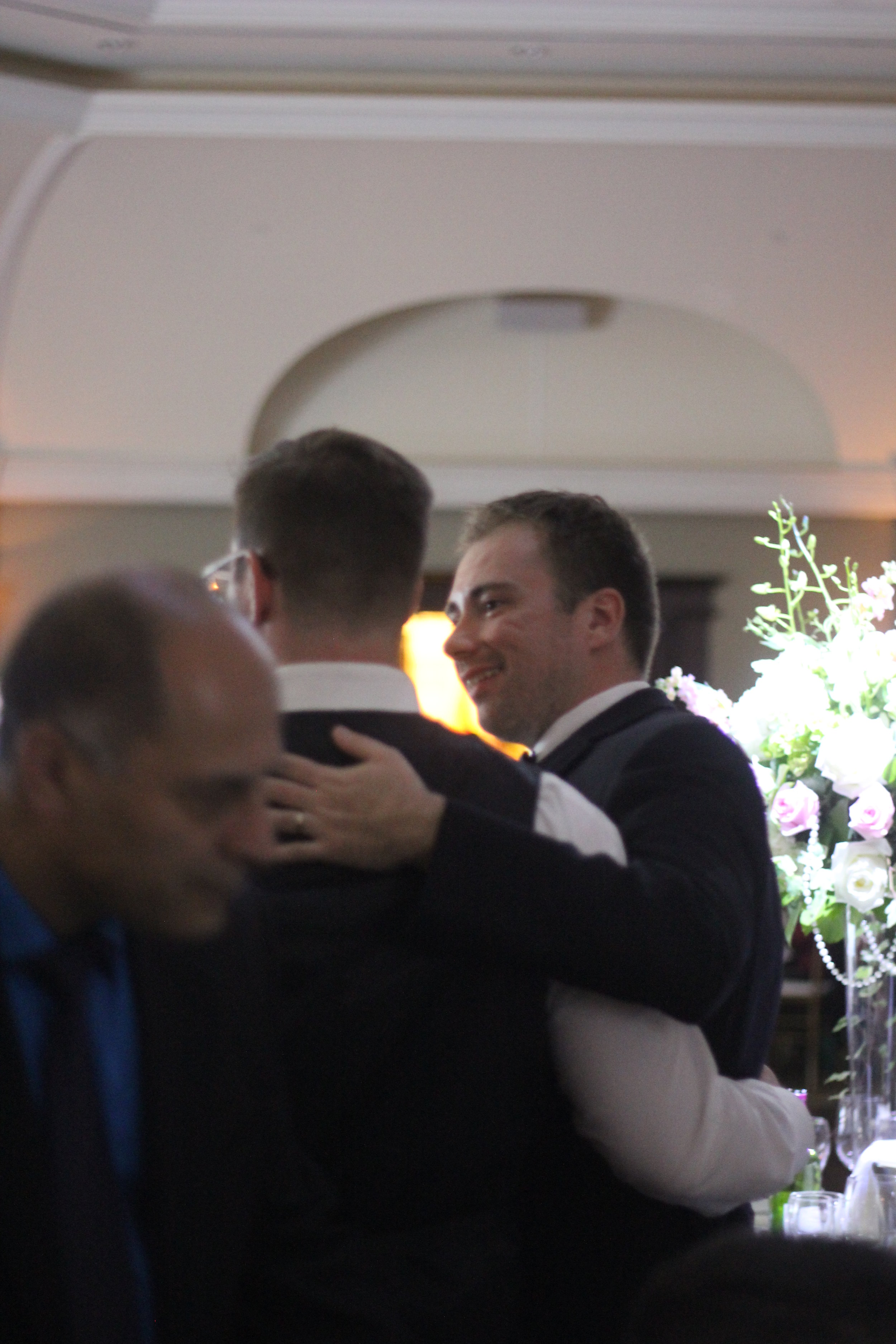 Hana's wedding 396.JPG