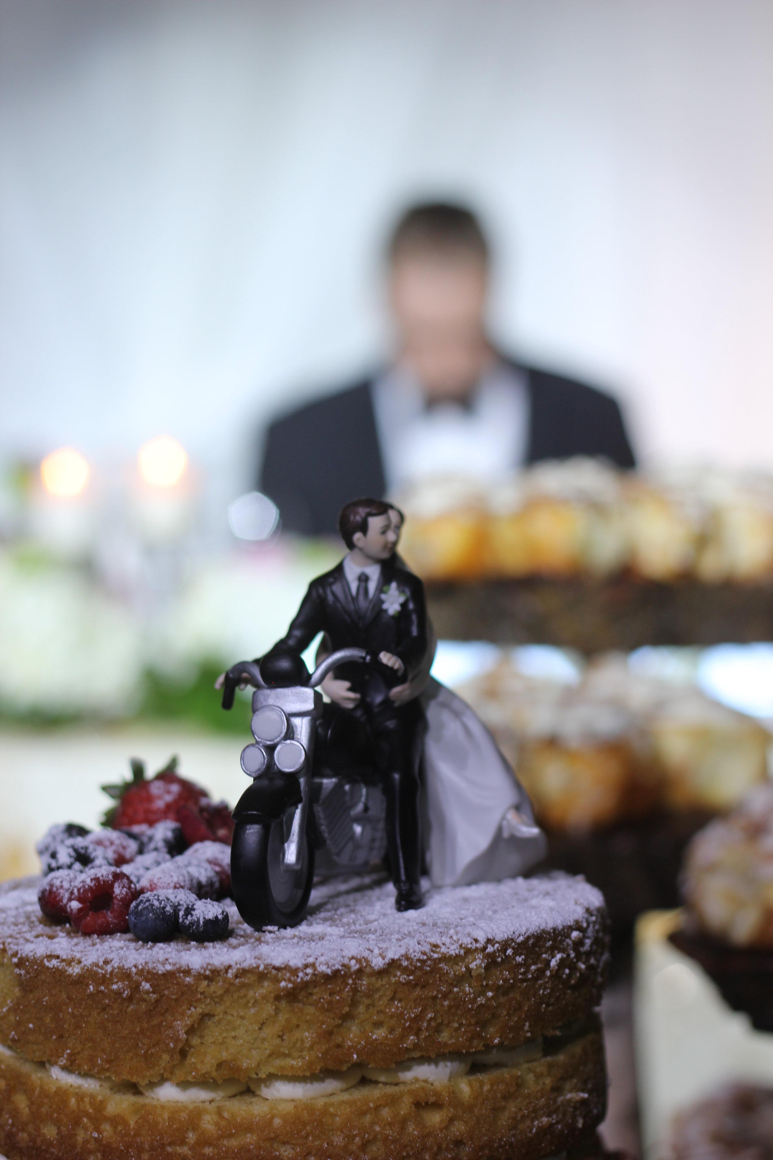 Hana's wedding 413.JPG
