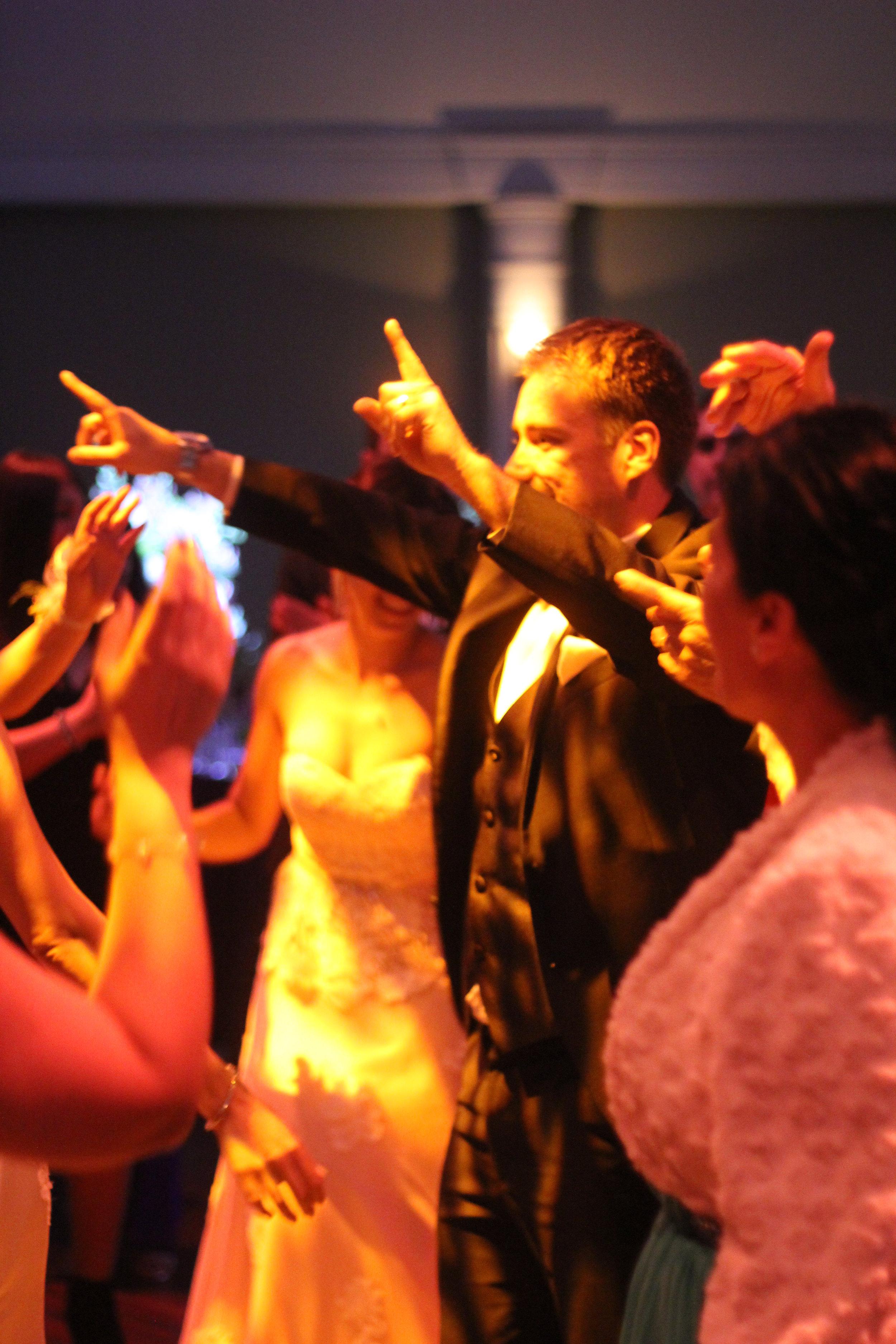 Hana's wedding 428.JPG
