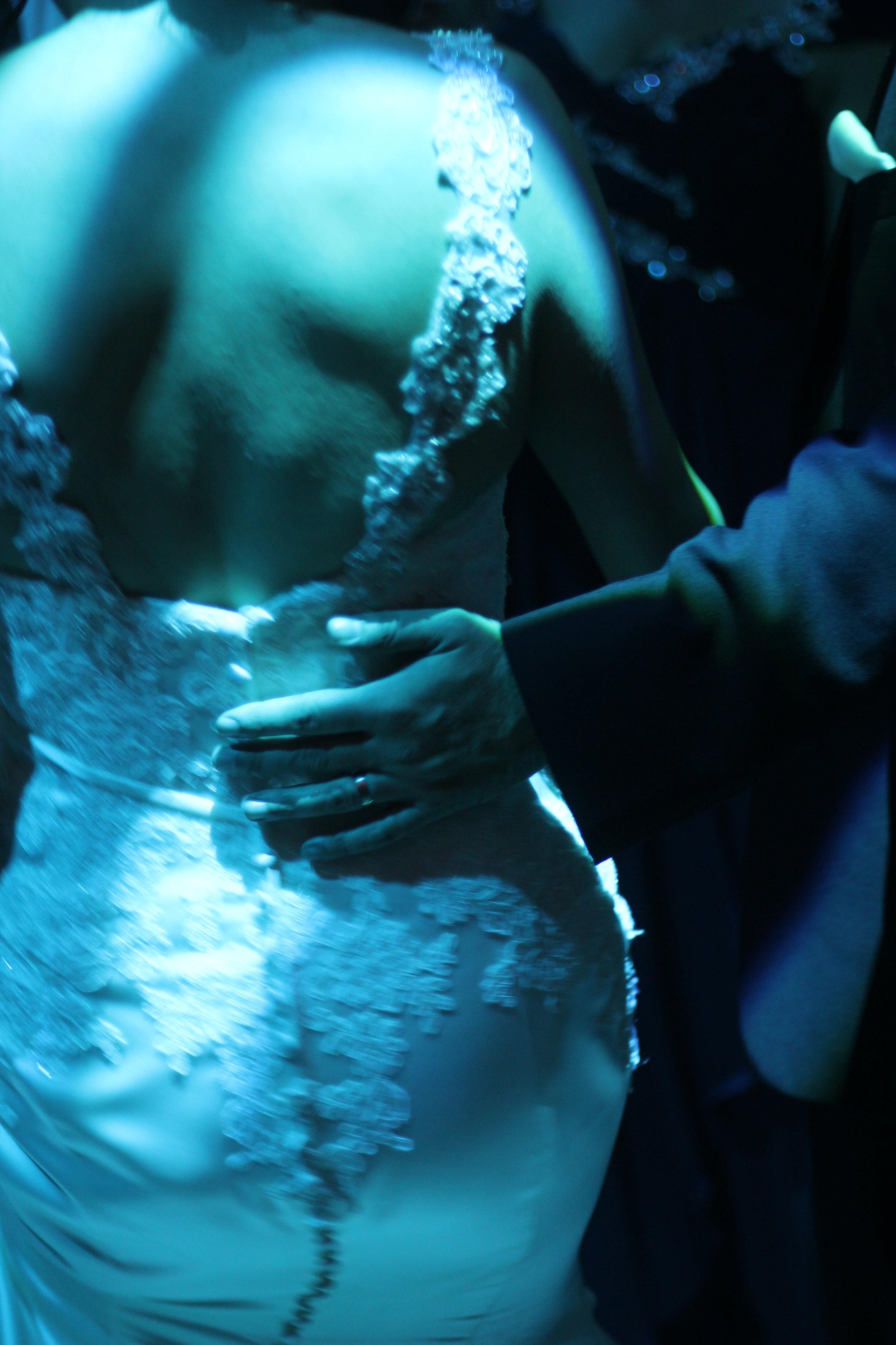 Hana's wedding 451.JPG