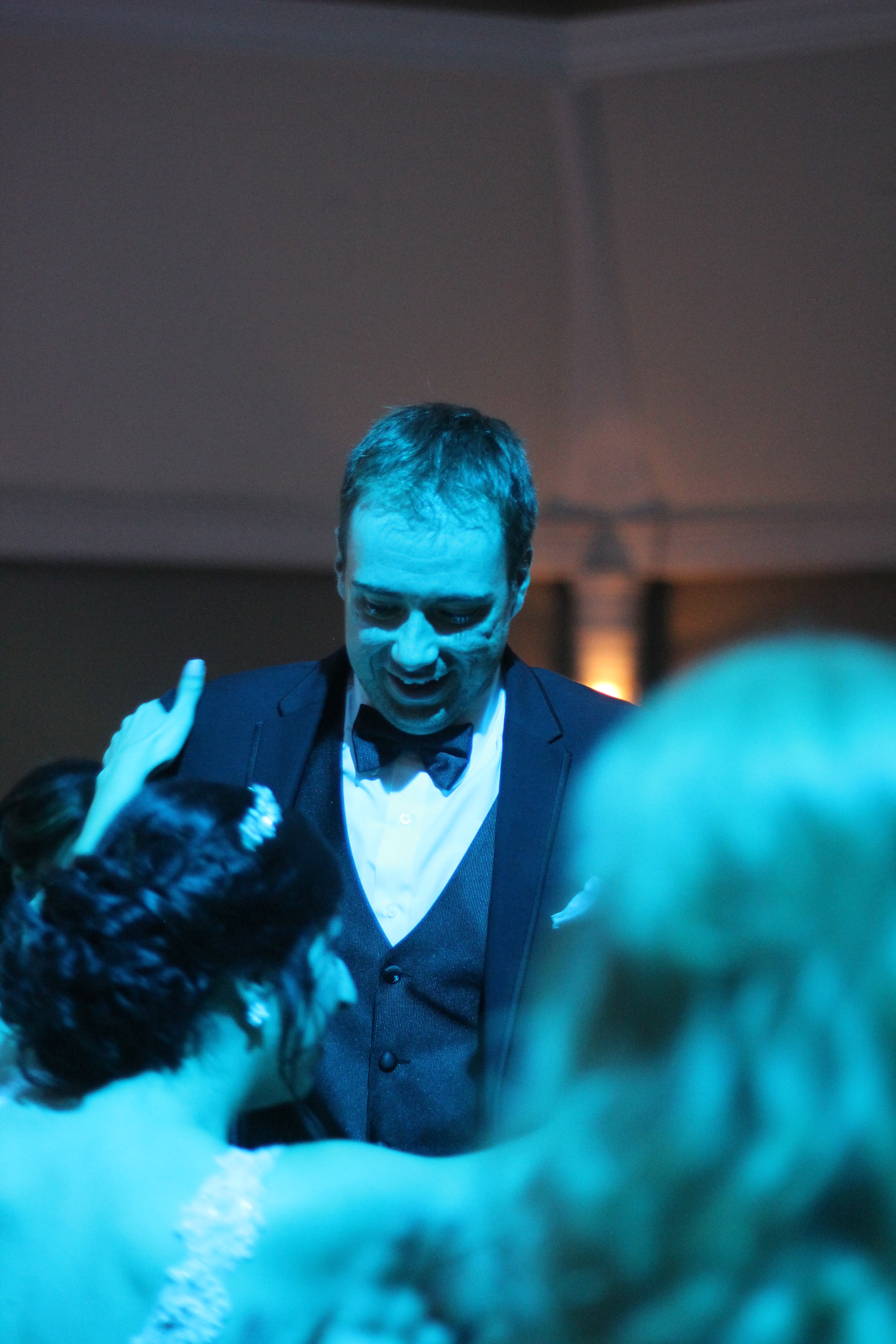 Hana's wedding 459.JPG