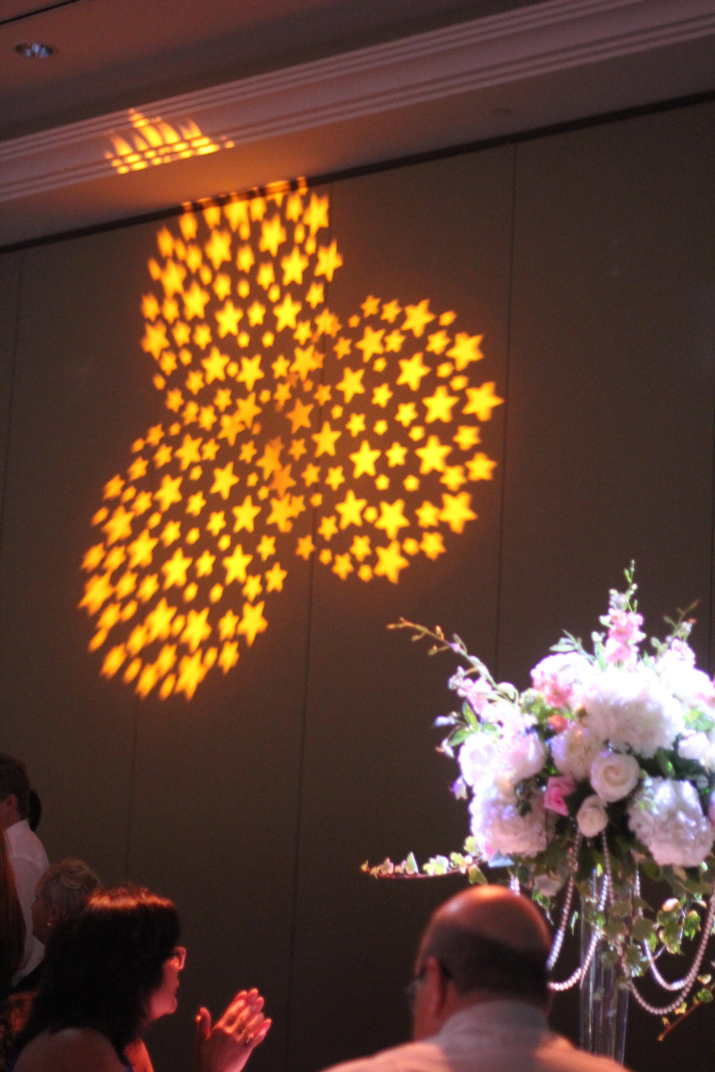 Hana's wedding 505.JPG
