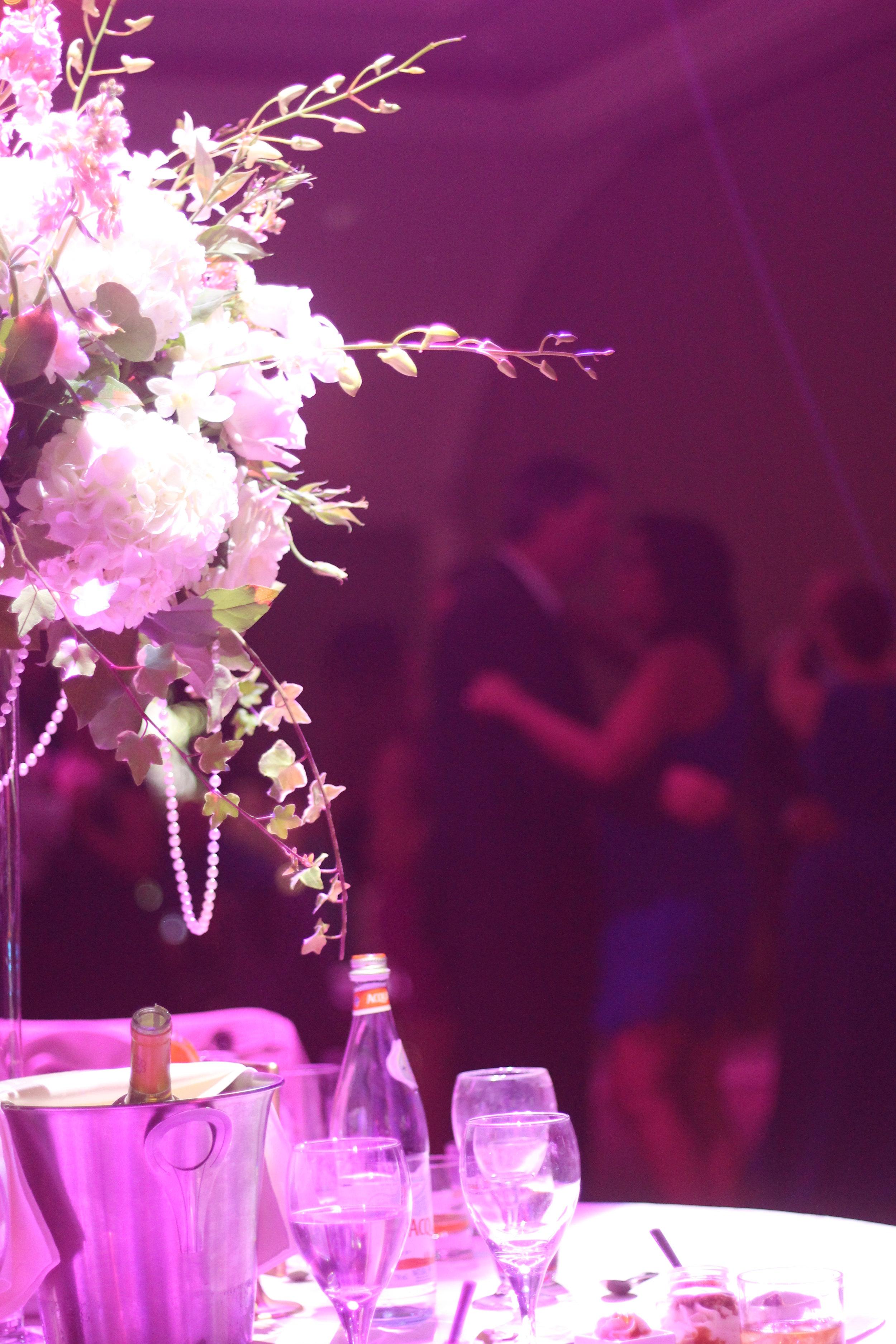 Hana's wedding 517.JPG