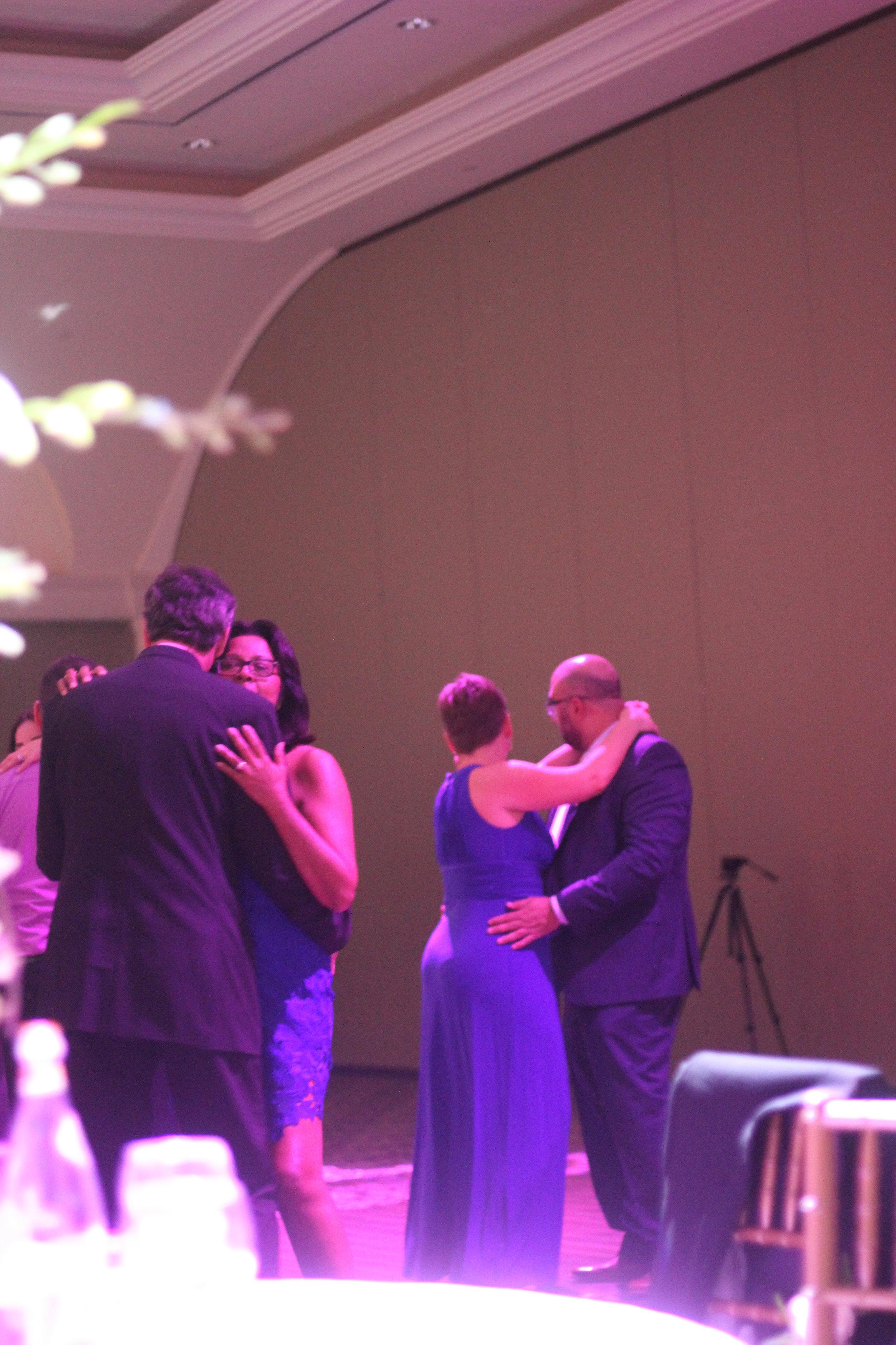 Hana's wedding 519.JPG