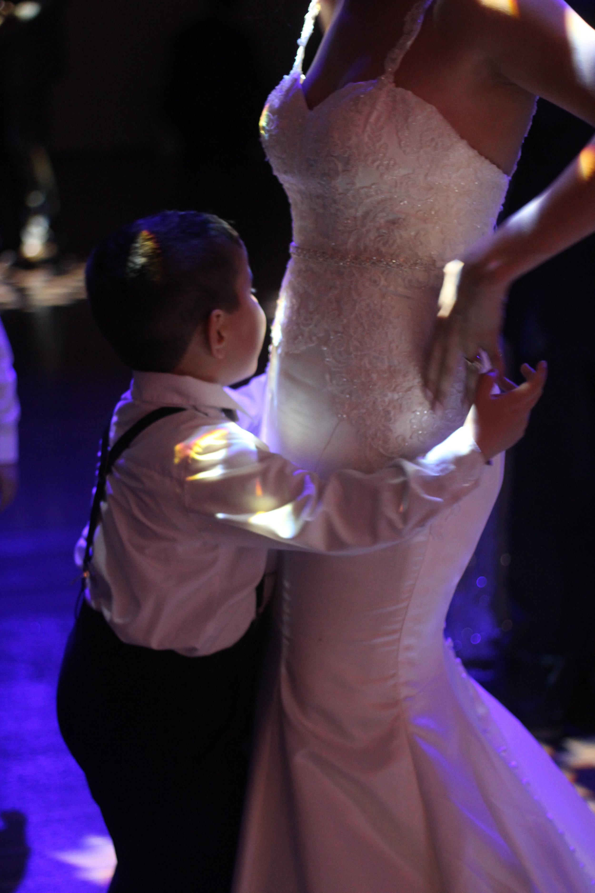 Hana's wedding 532.JPG