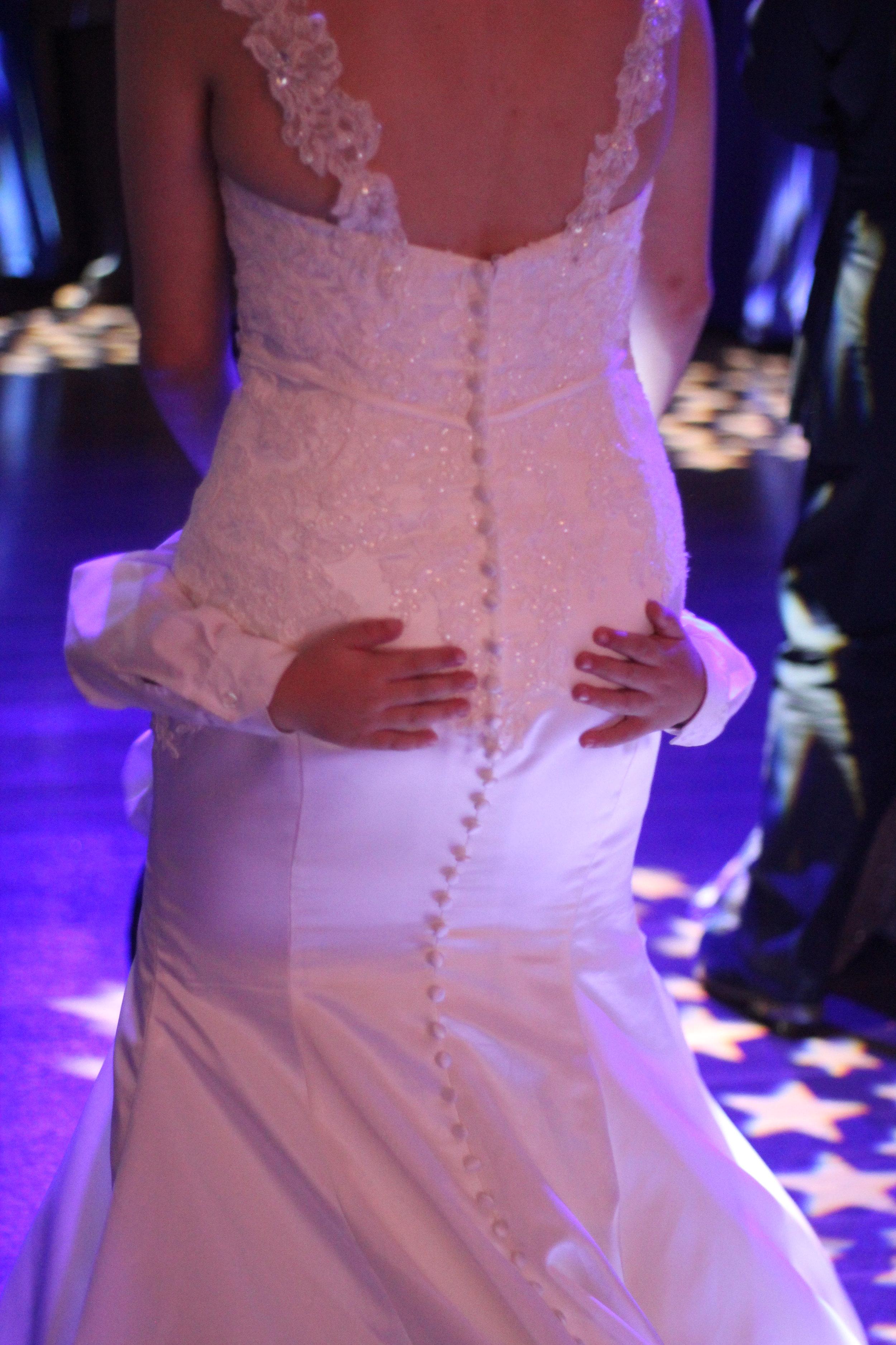 Hana's wedding 533.JPG