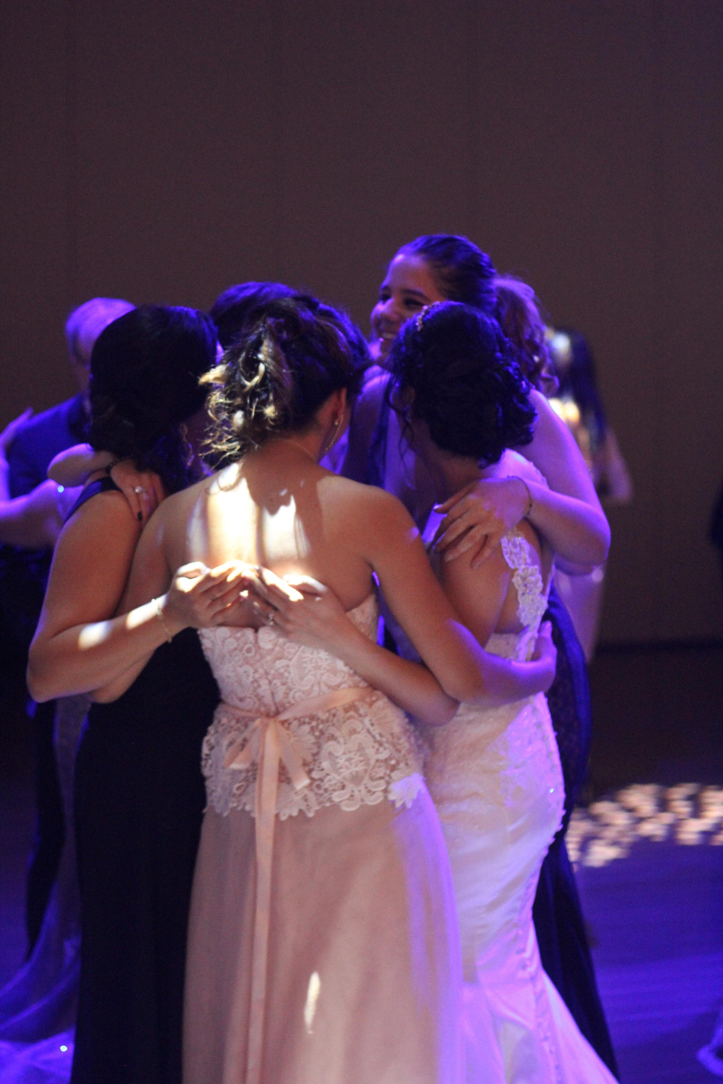 Hana's wedding 539.JPG