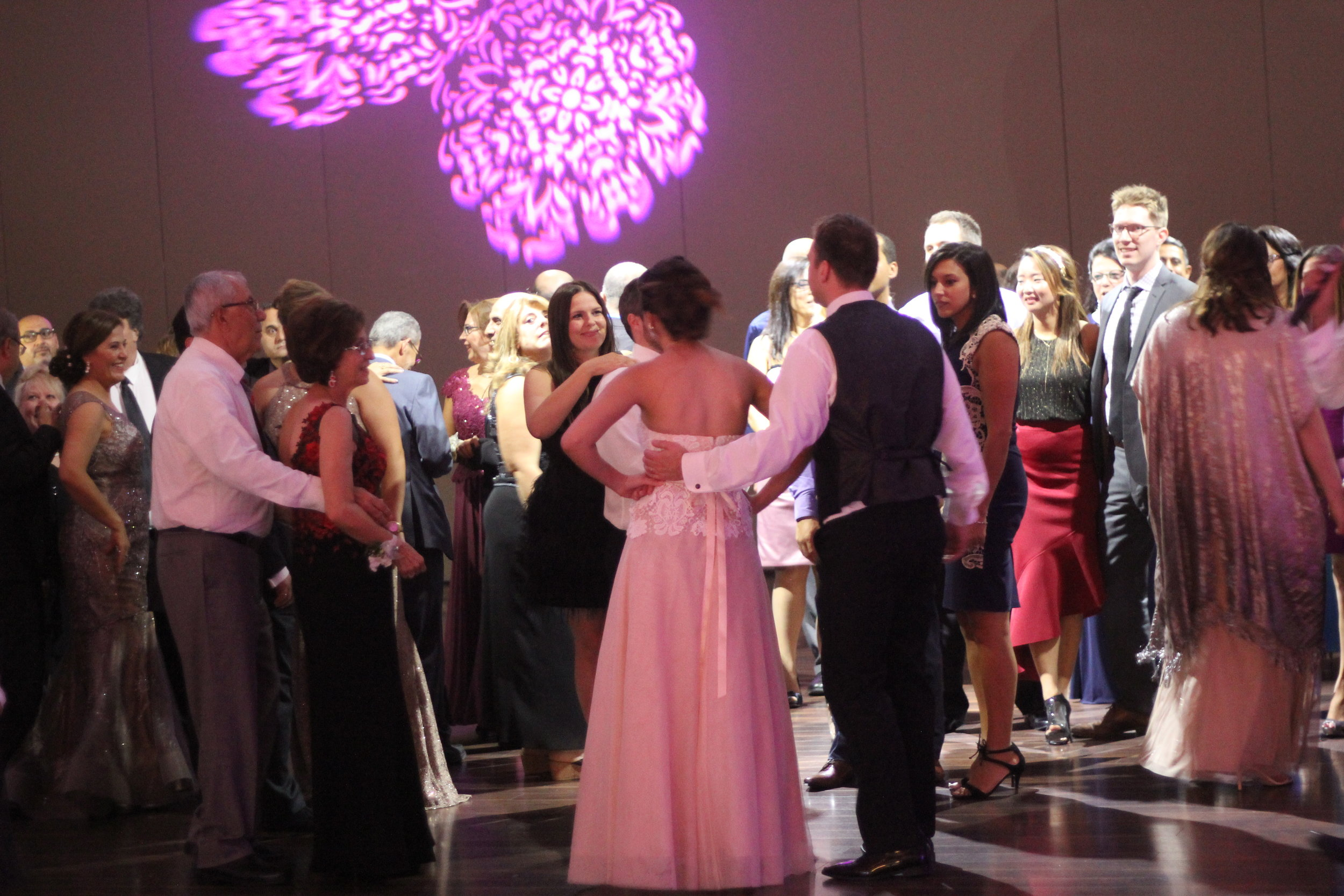 Hana's wedding 544.JPG