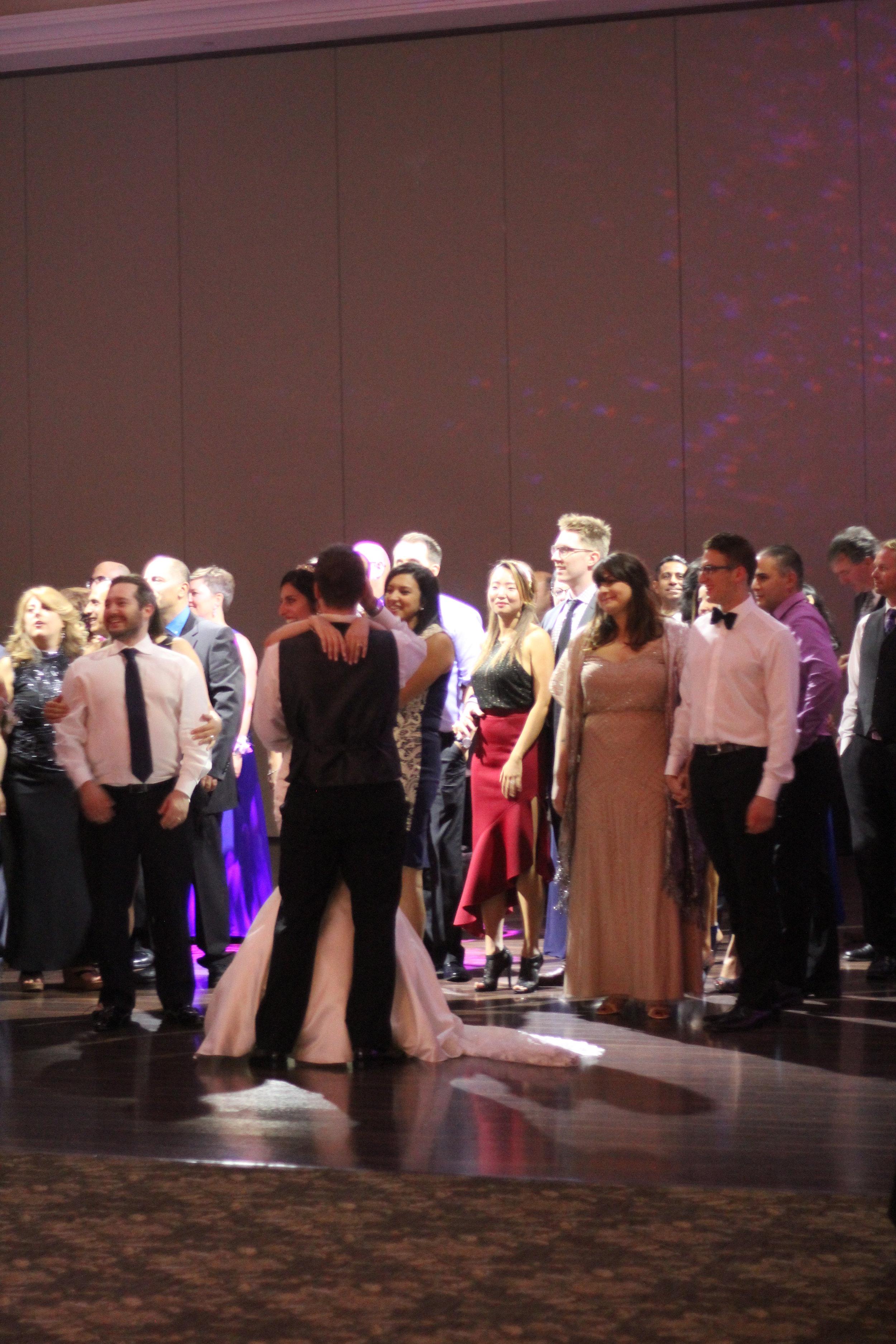 Hana's wedding 546.JPG