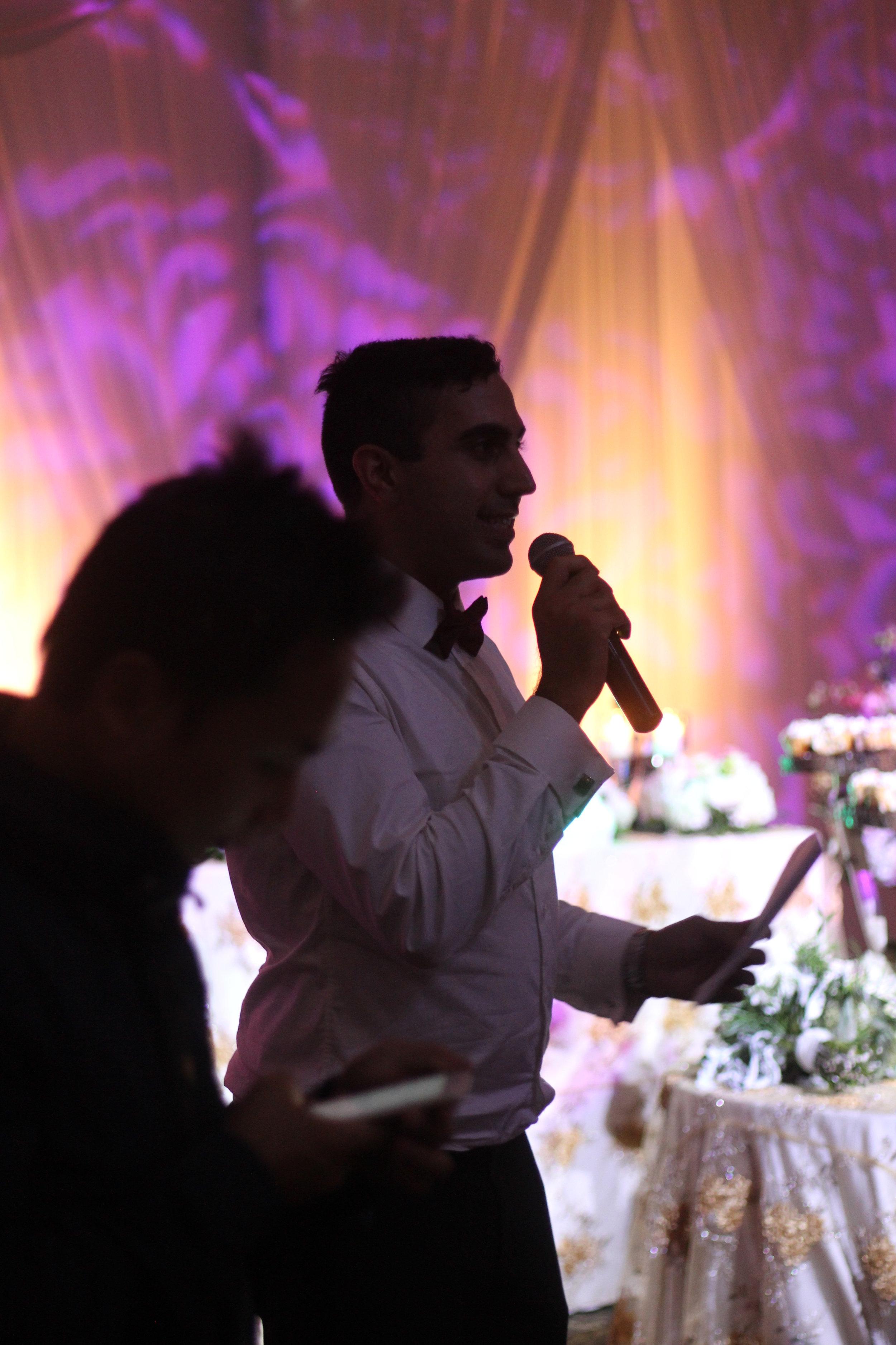 Hana's wedding 547.JPG