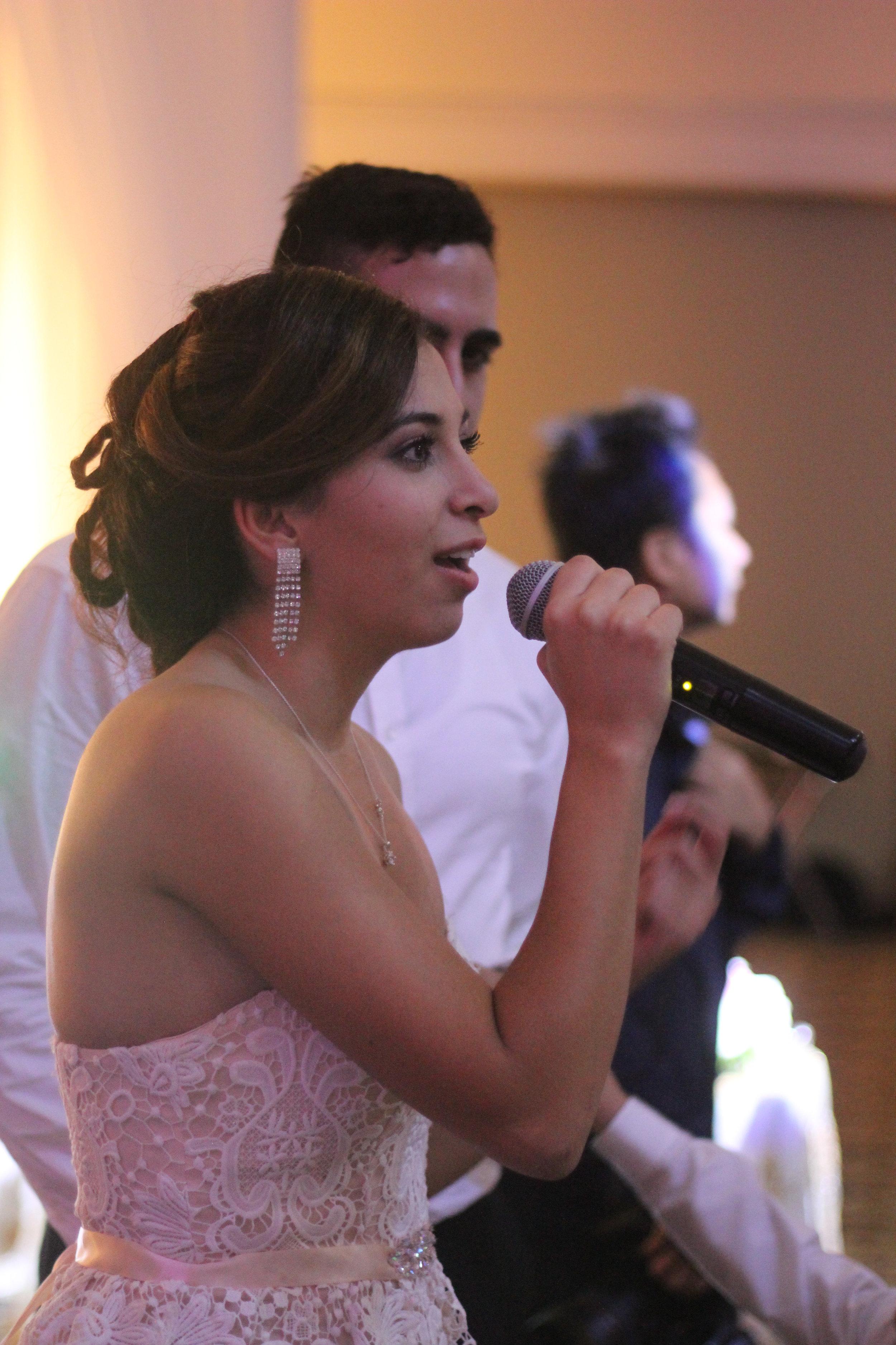 Hana's wedding 553.JPG