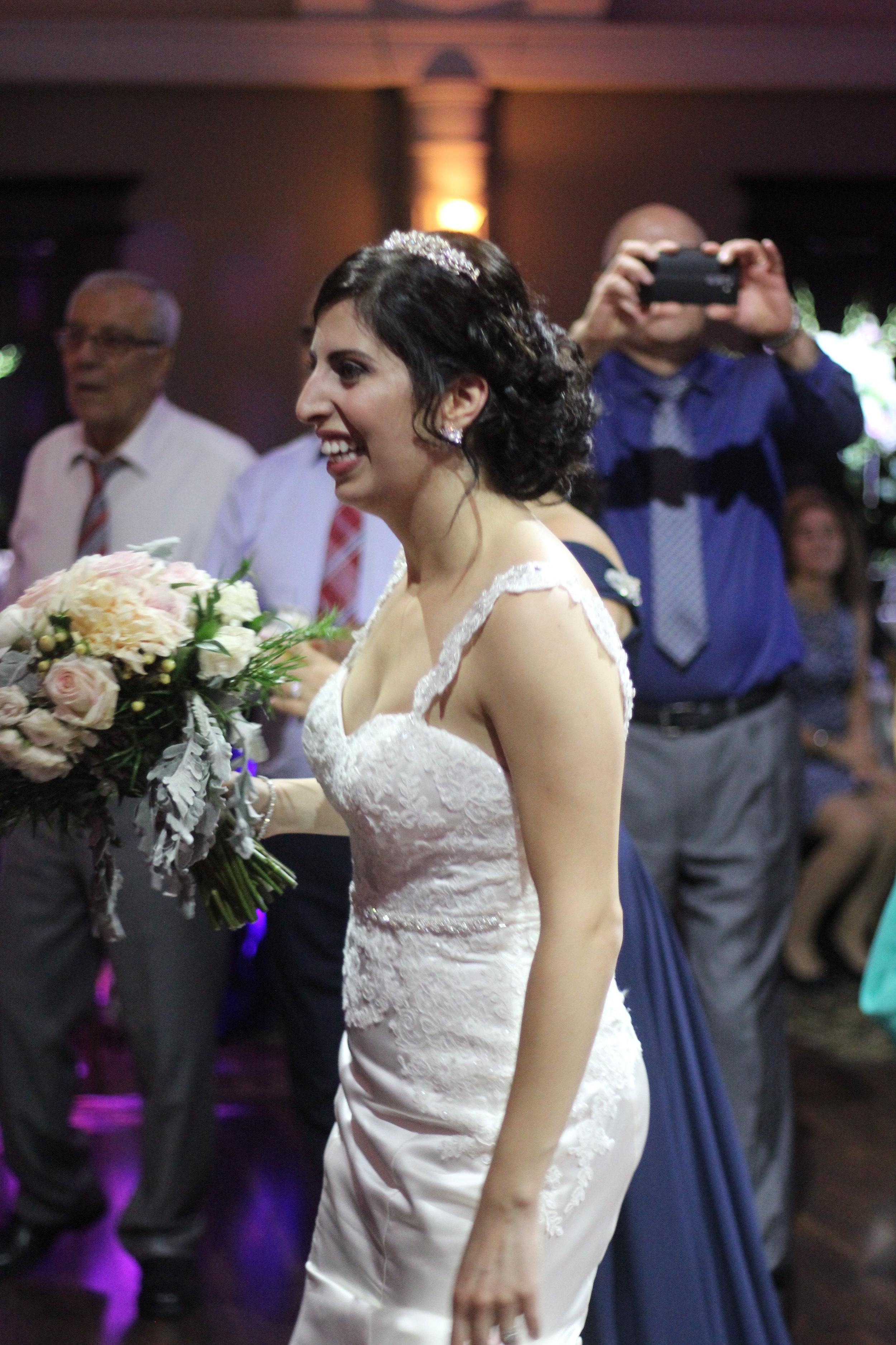 Hana's wedding 577.JPG